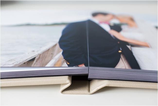 wedding_album_deborah_zoe_photography_0002.JPG