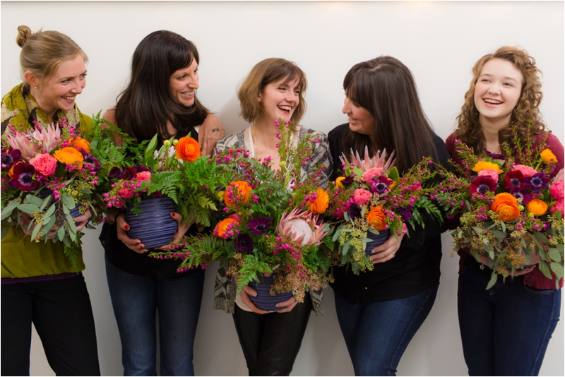 whim floral workshops deborah zoe photography whim events0001.JPG