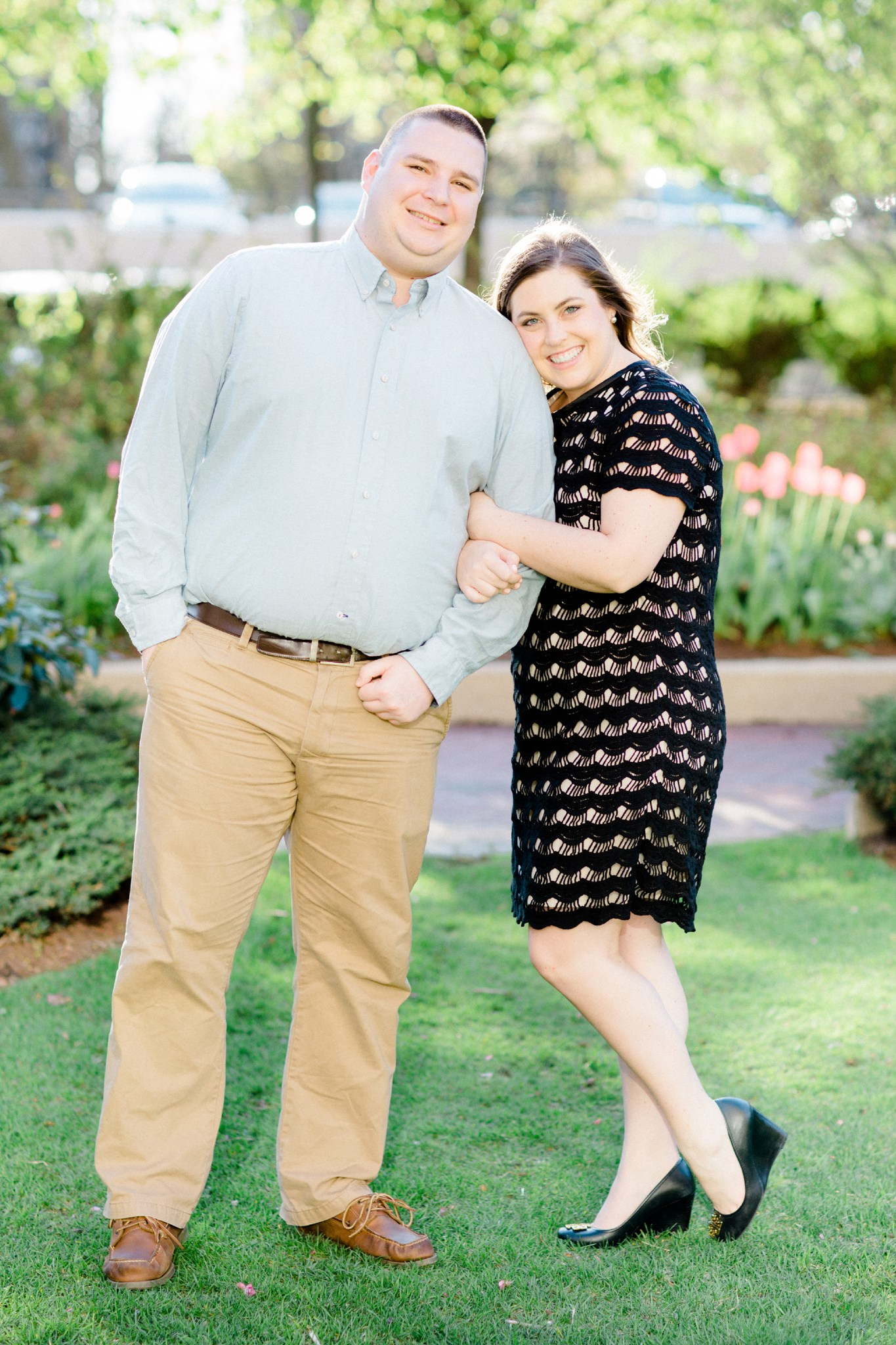 north_end_engagement_session_0007.JPG