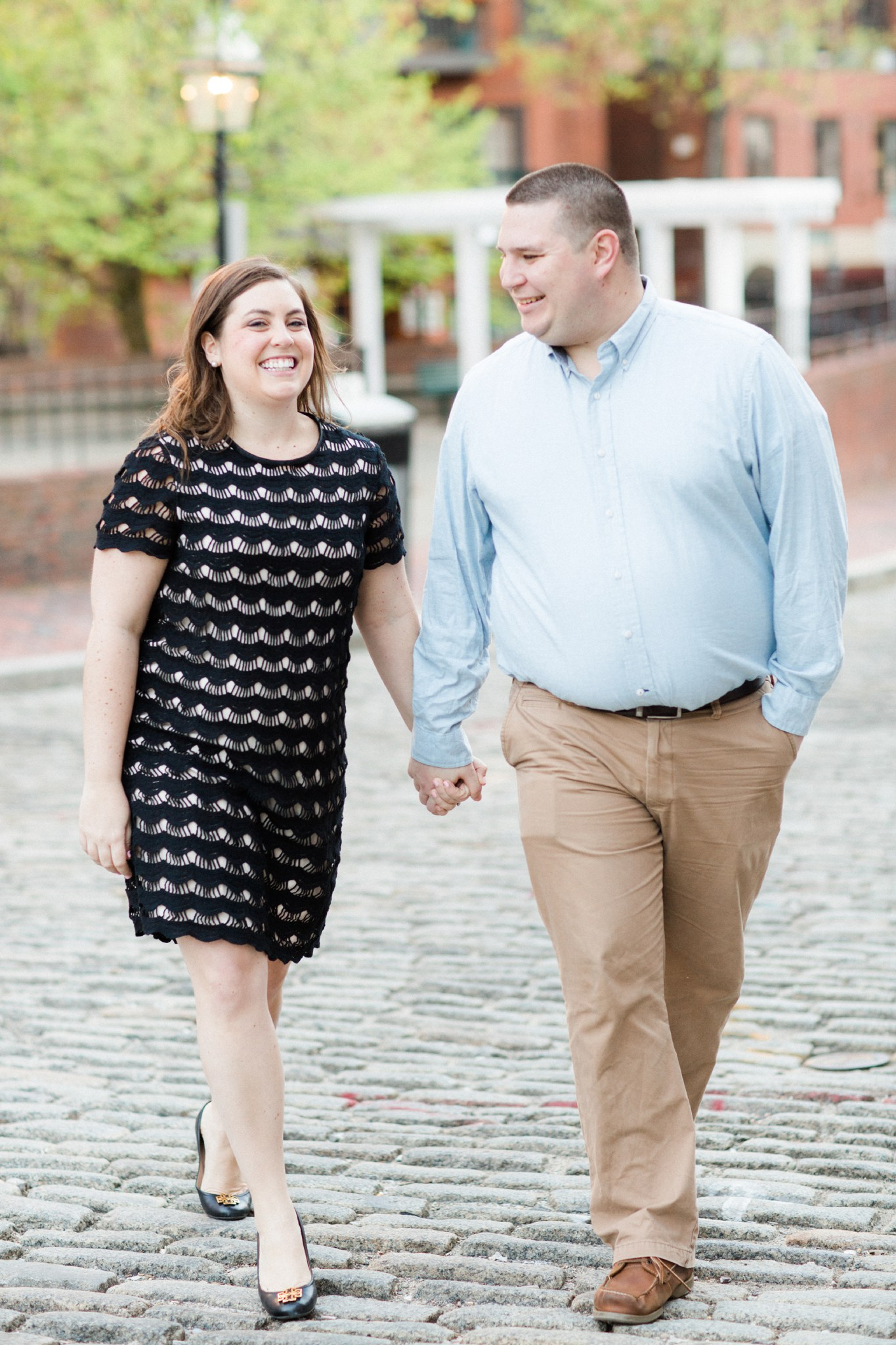 north_end_engagement_session_0009.JPG