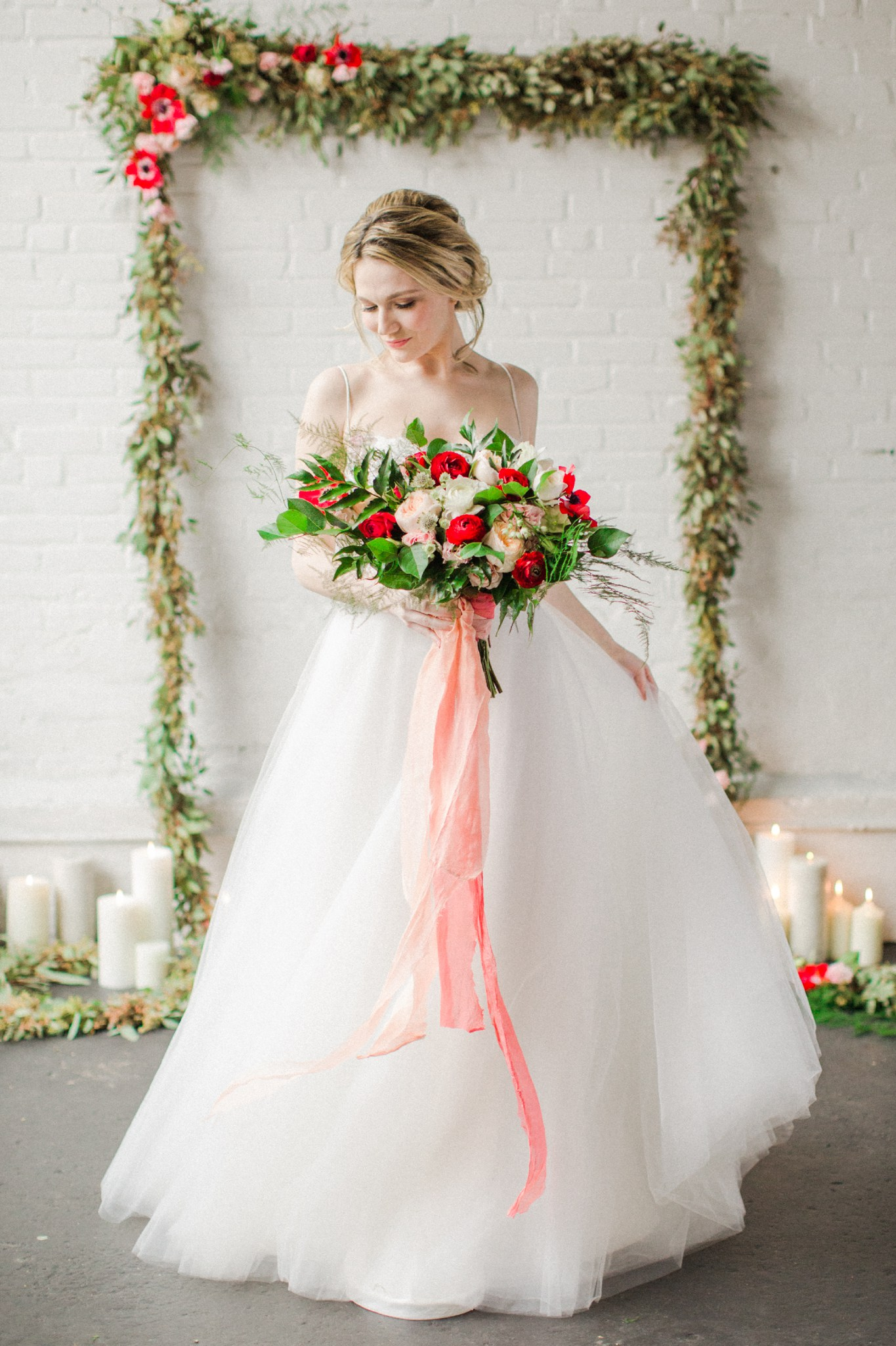 warehouse_XI_wedding_inspiration_0001.JPG
