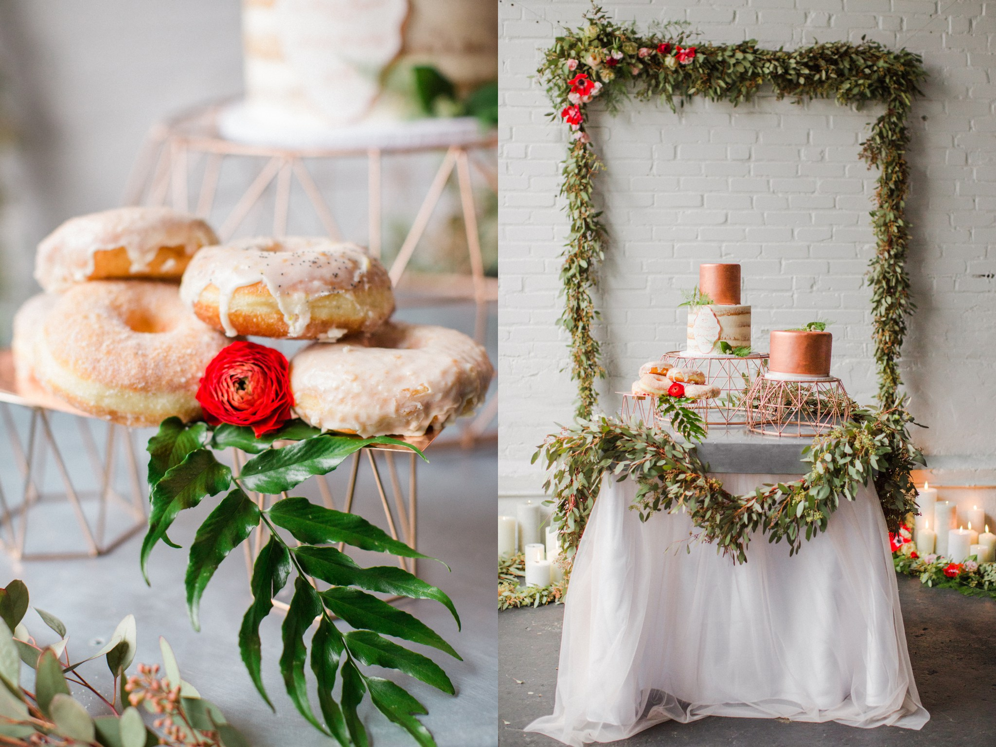 warehouse_XI_wedding_inspiration_0011.JPG