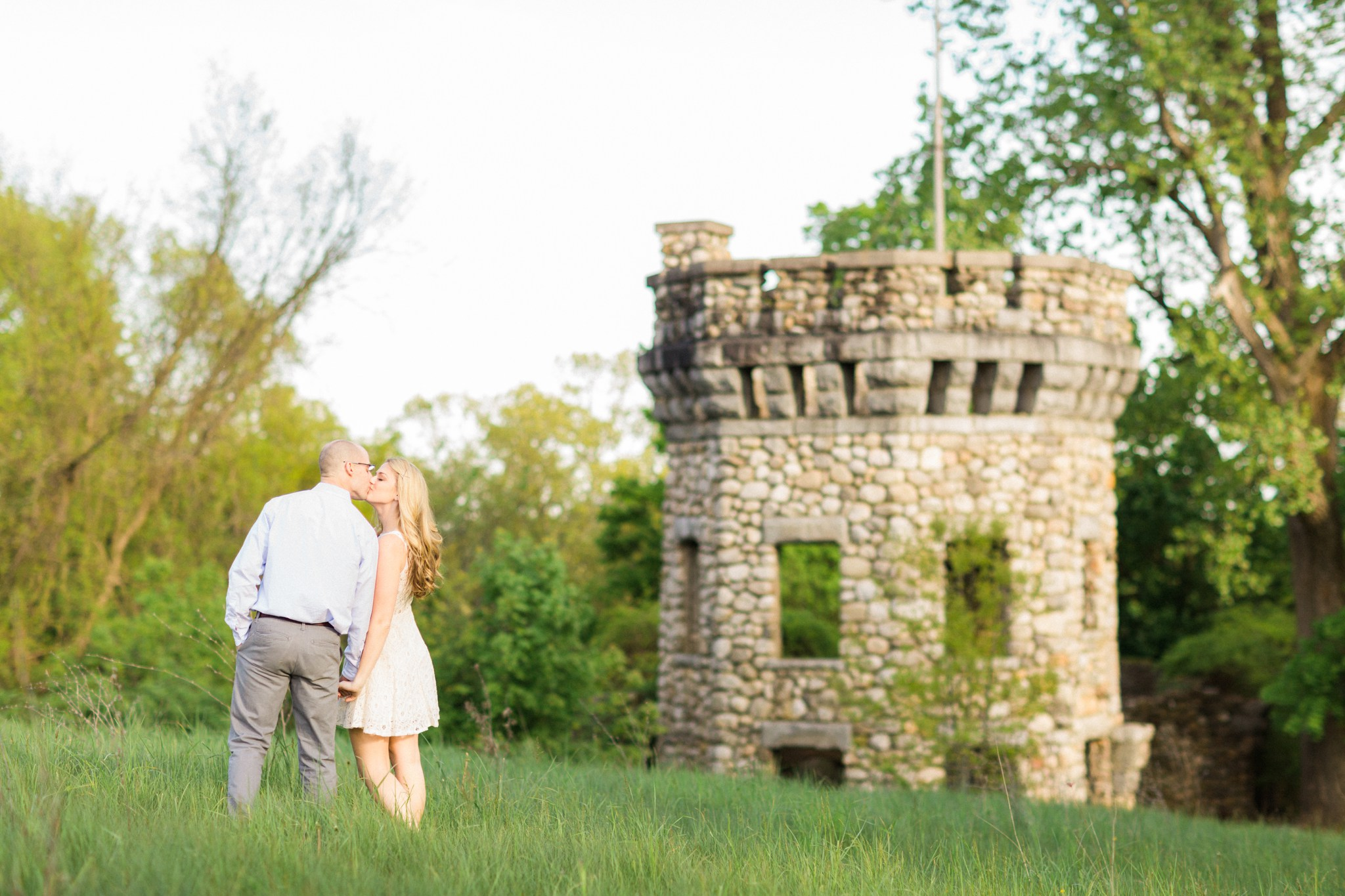 castle_ruins_engagement_new_england_0008.JPG