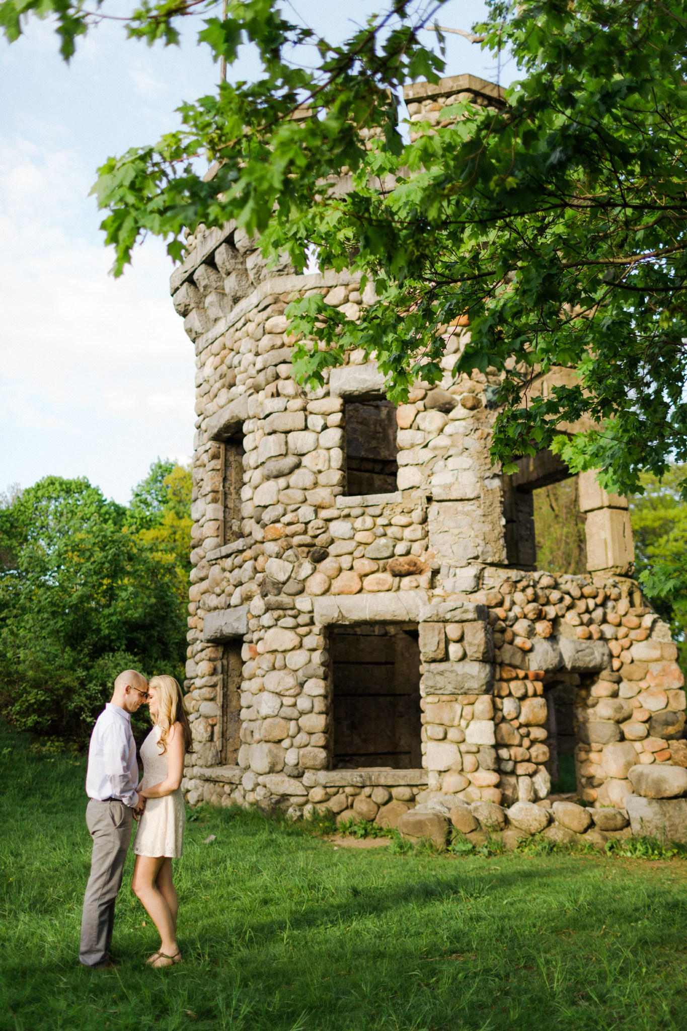 castle_ruins_engagement_new_england_0014.JPG