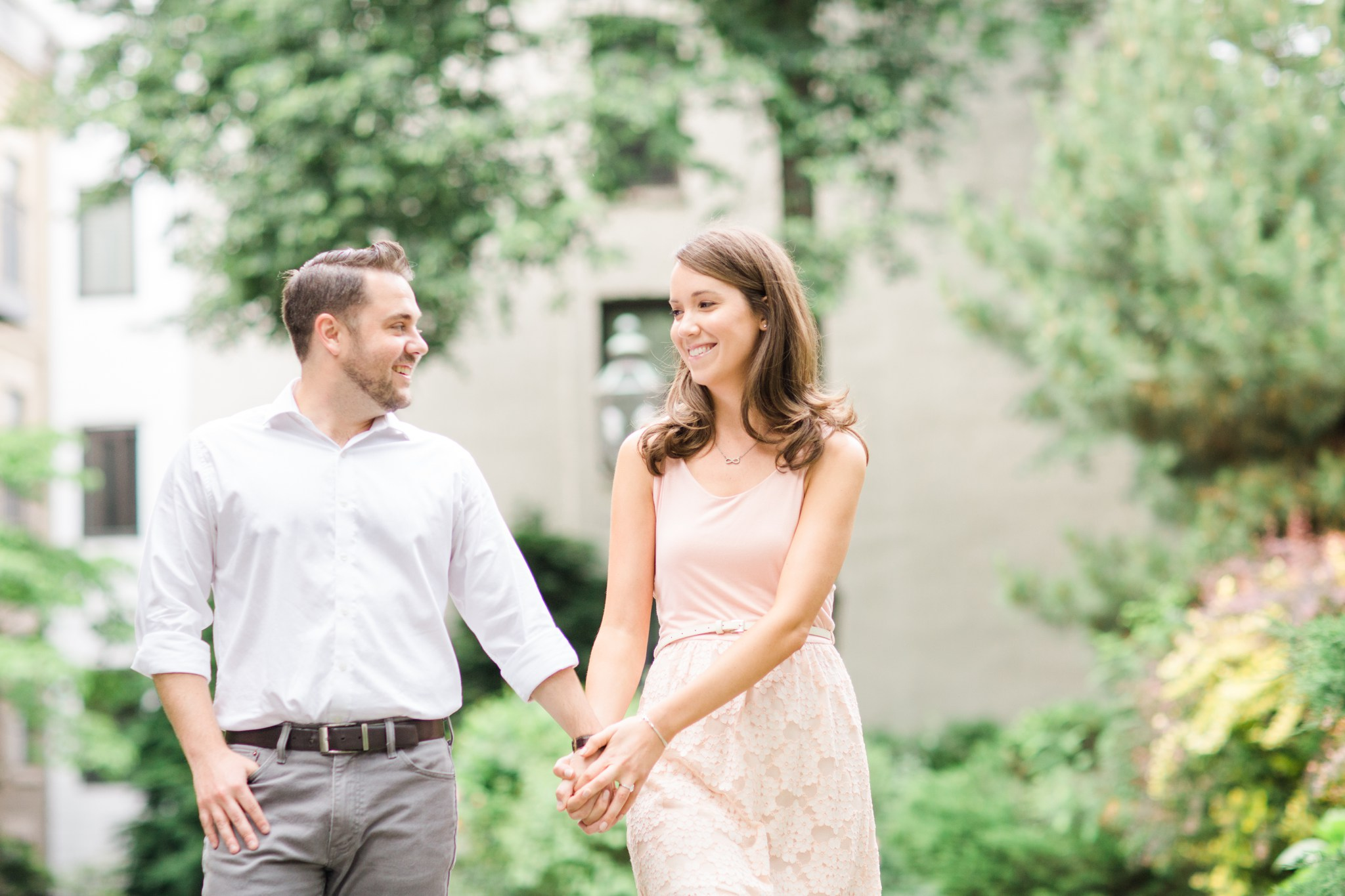 north_end_engagement_session_0011.JPG