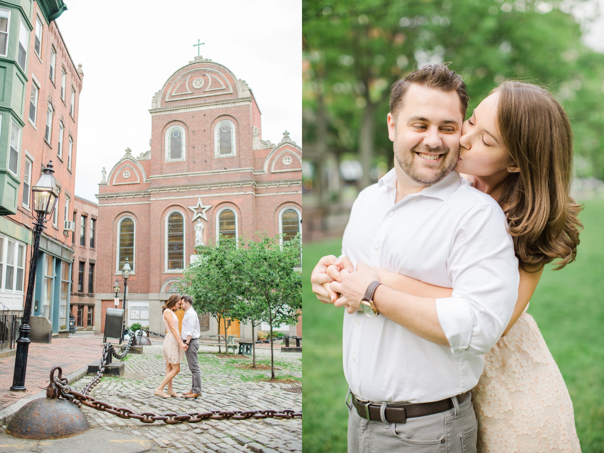 north_end_engagement_session_0012.JPG