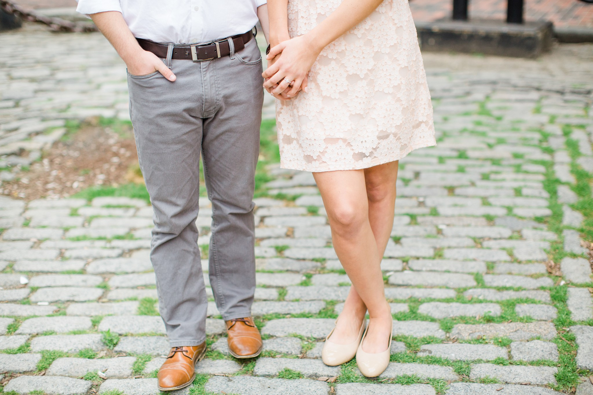 north_end_engagement_session_0013.JPG