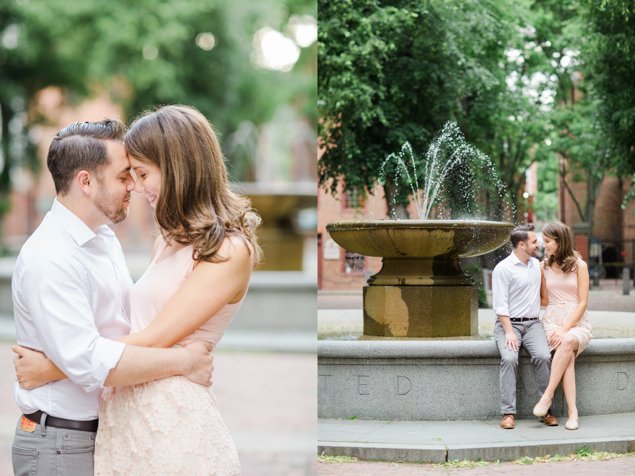 north_end_engagement_session_0014.JPG