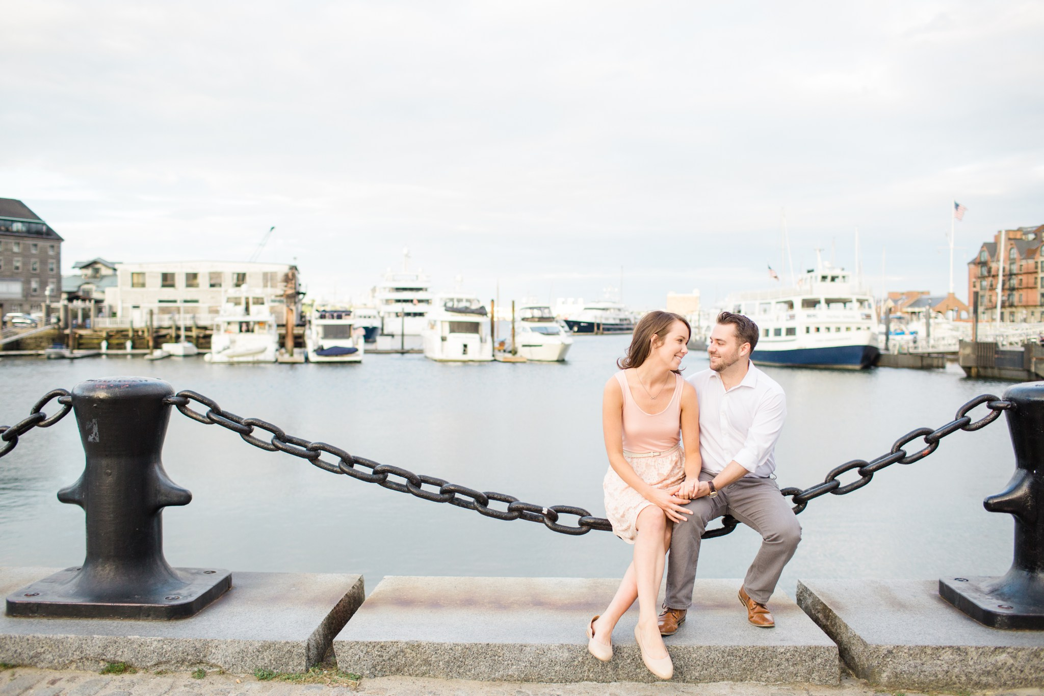 north_end_engagement_session_0017.JPG
