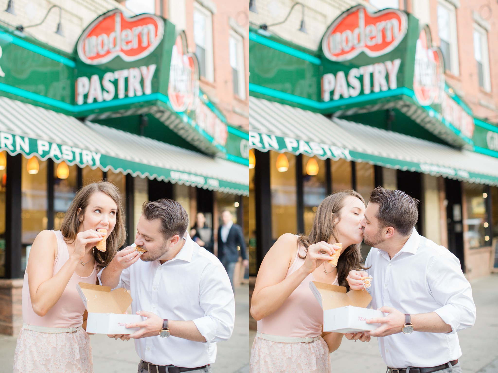 north_end_engagement_session_0020.JPG