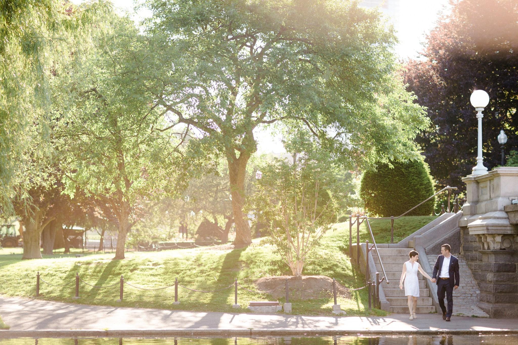boston_public_garden_engagement_session_0002.JPG