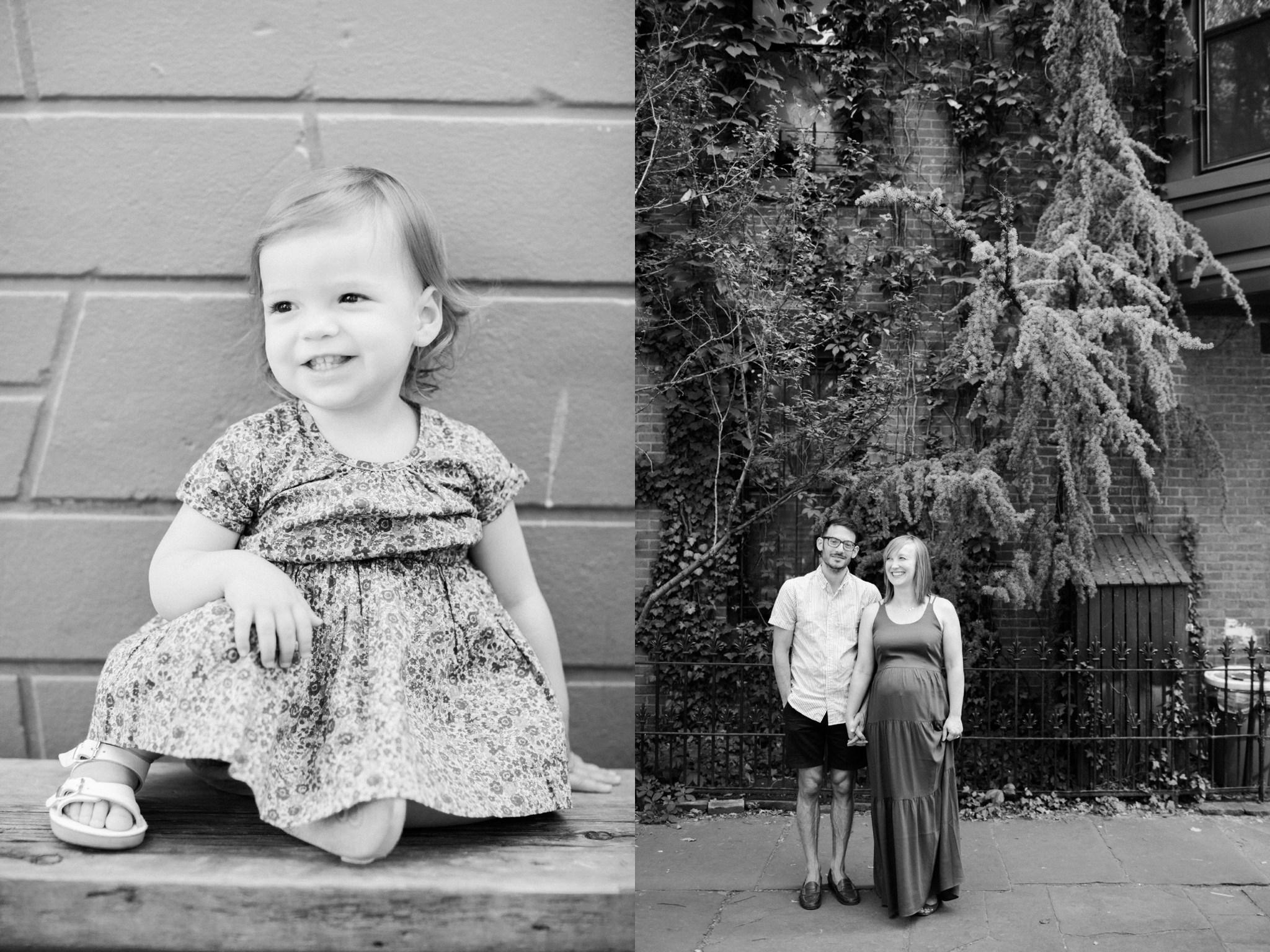brooklyn_maternity_portraits_deborah_zoe_0002.JPG