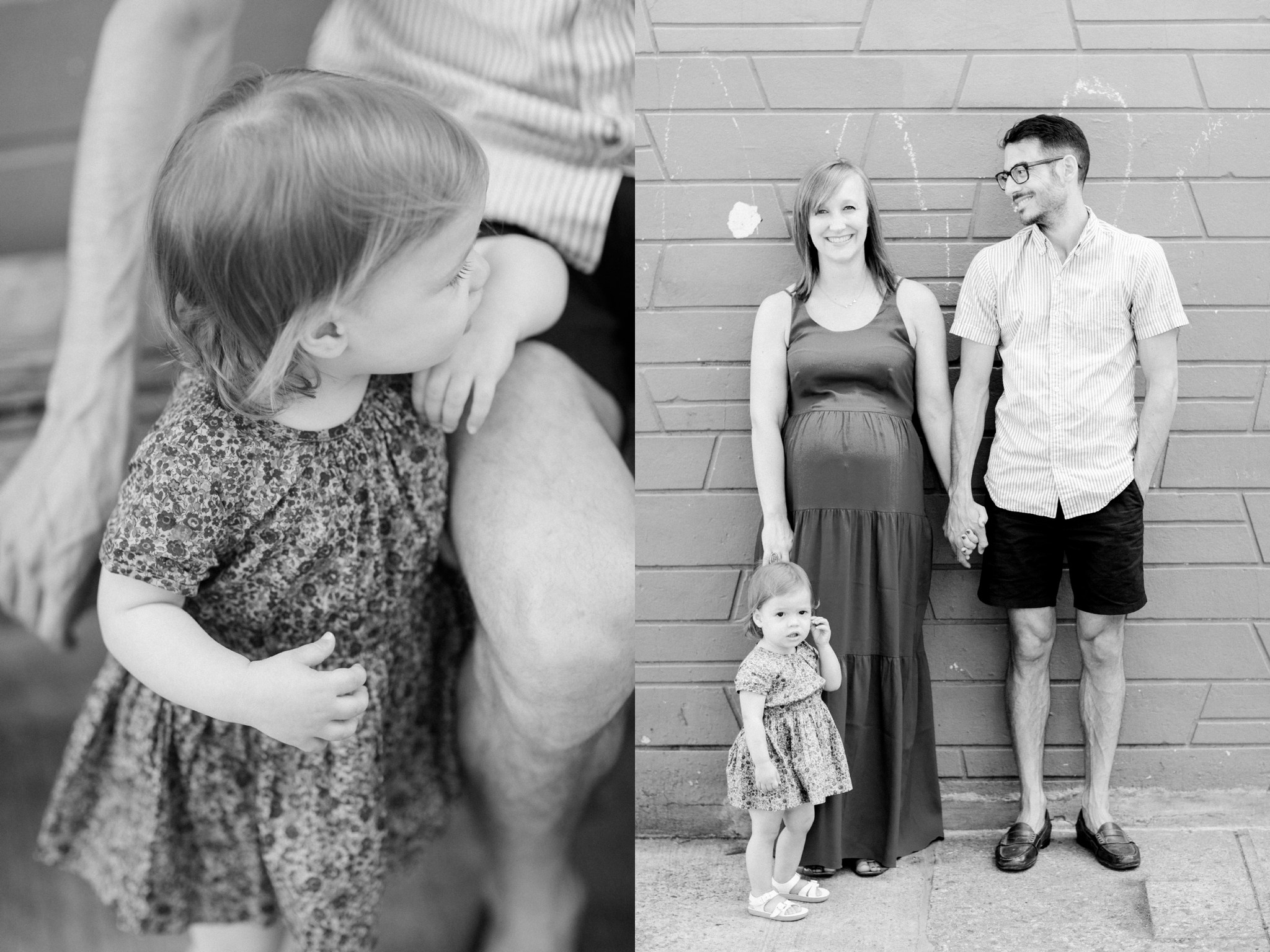 brooklyn_maternity_portraits_deborah_zoe_0004.JPG