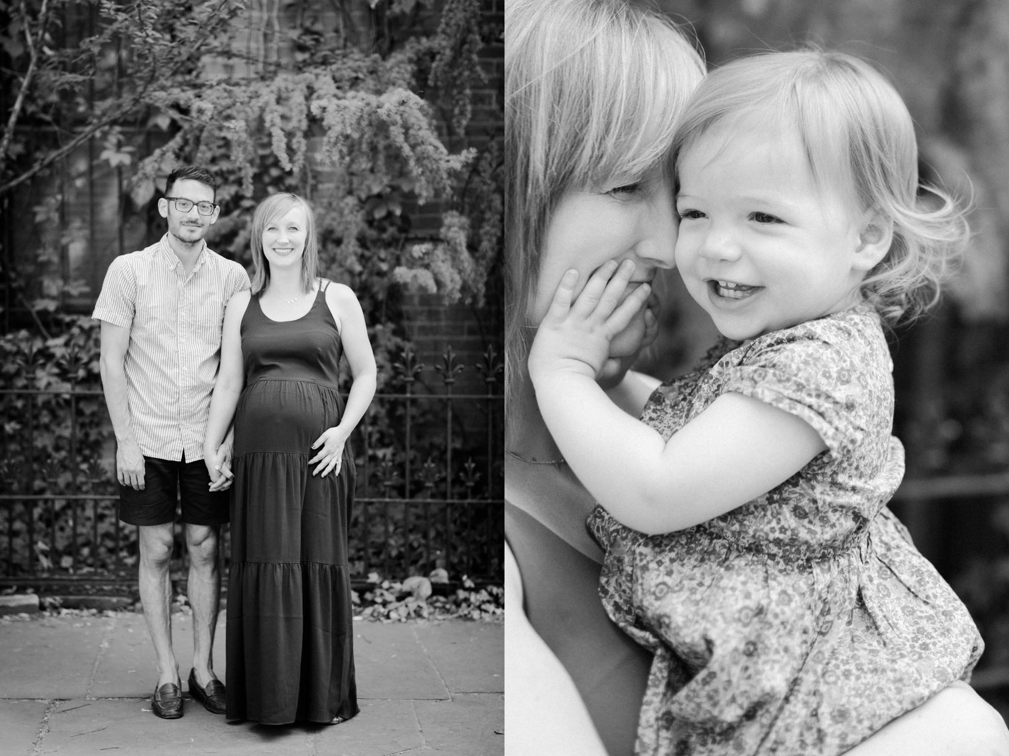 brooklyn_maternity_portraits_deborah_zoe_0006.JPG