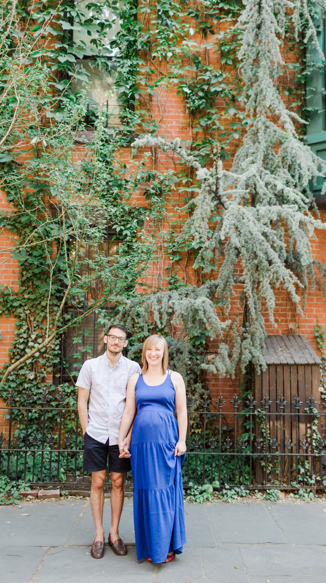 brooklyn_maternity_portraits_deborah_zoe_0007.JPG