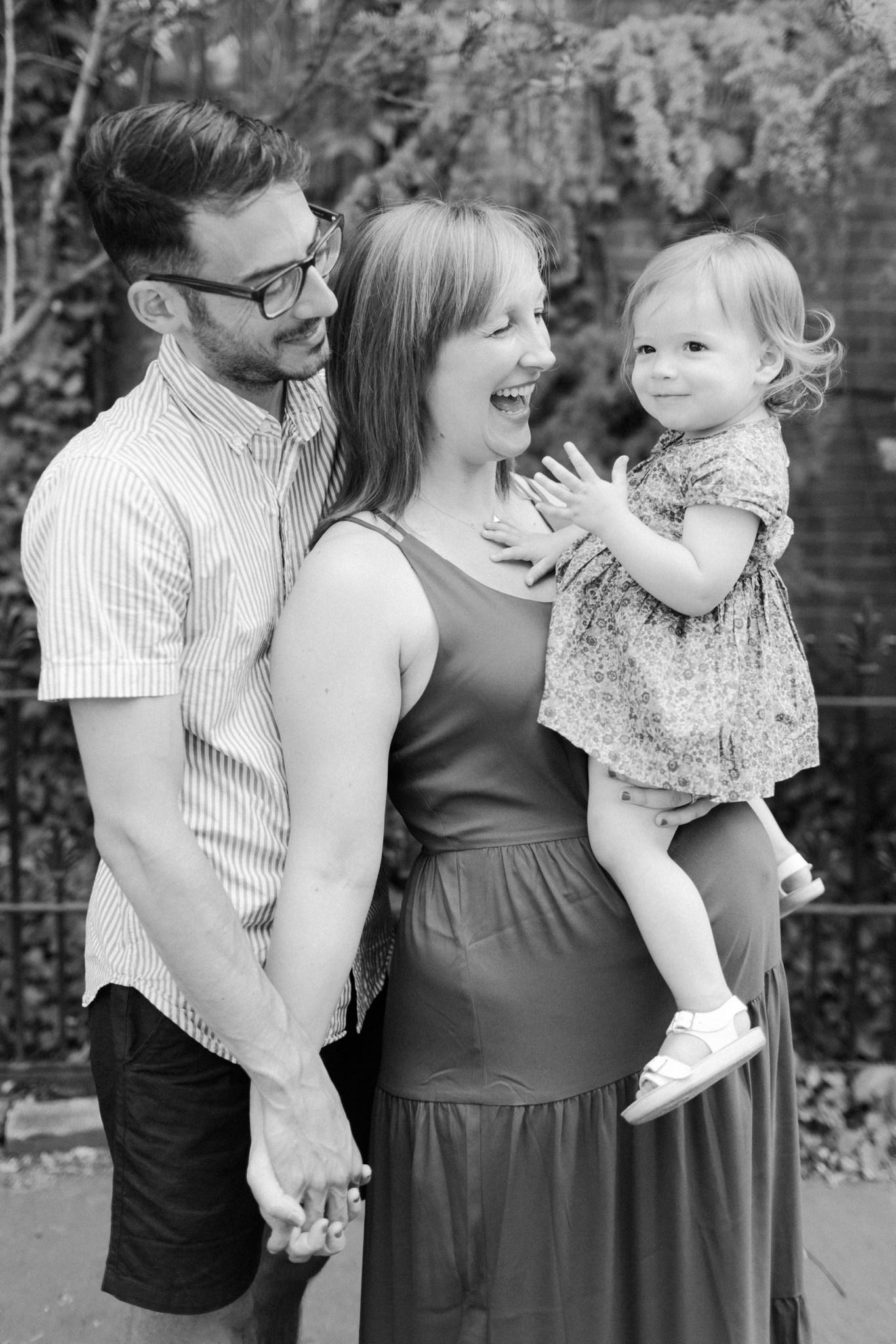 brooklyn_maternity_portraits_deborah_zoe_0008.JPG