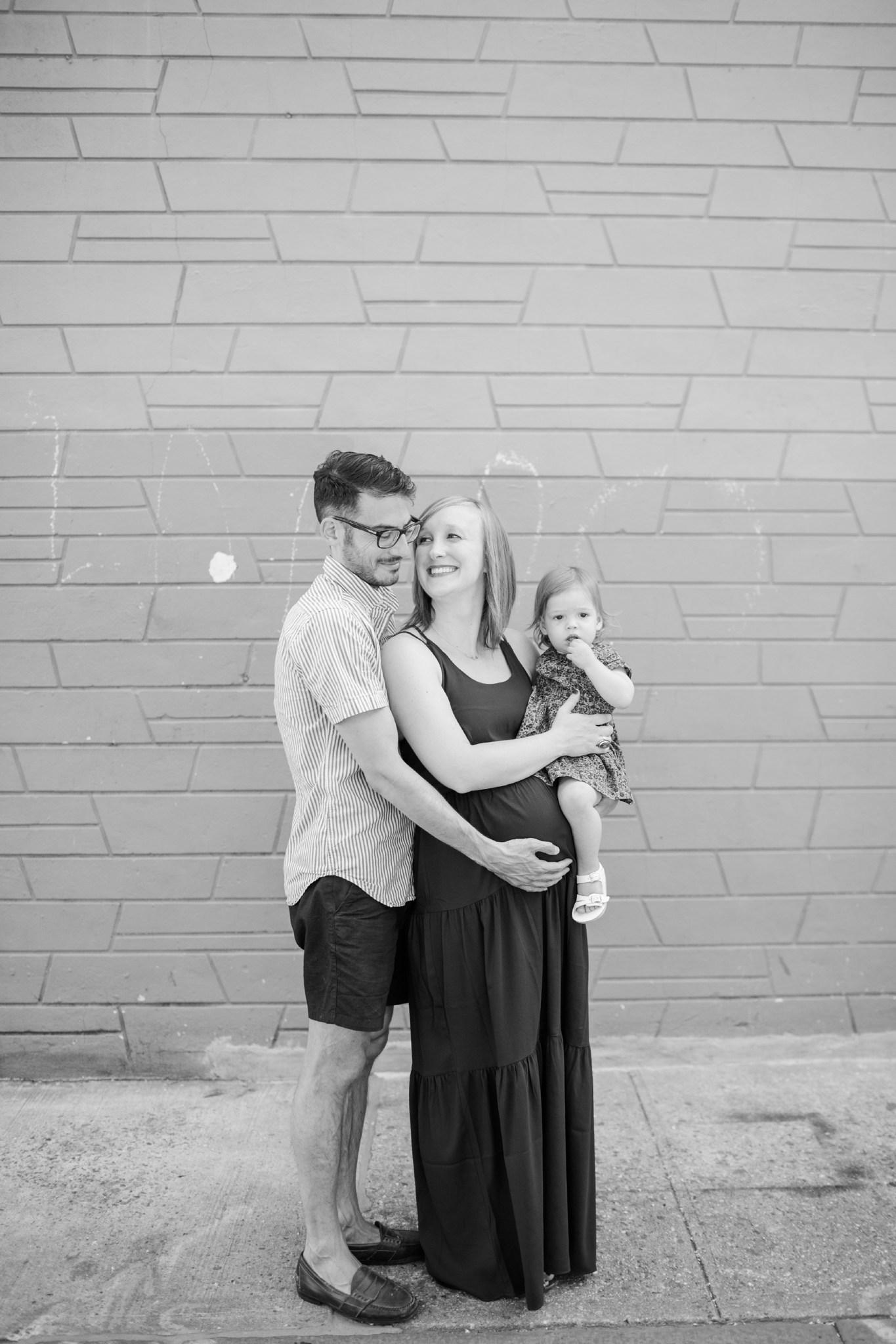 brooklyn_maternity_portraits_deborah_zoe_0009.JPG