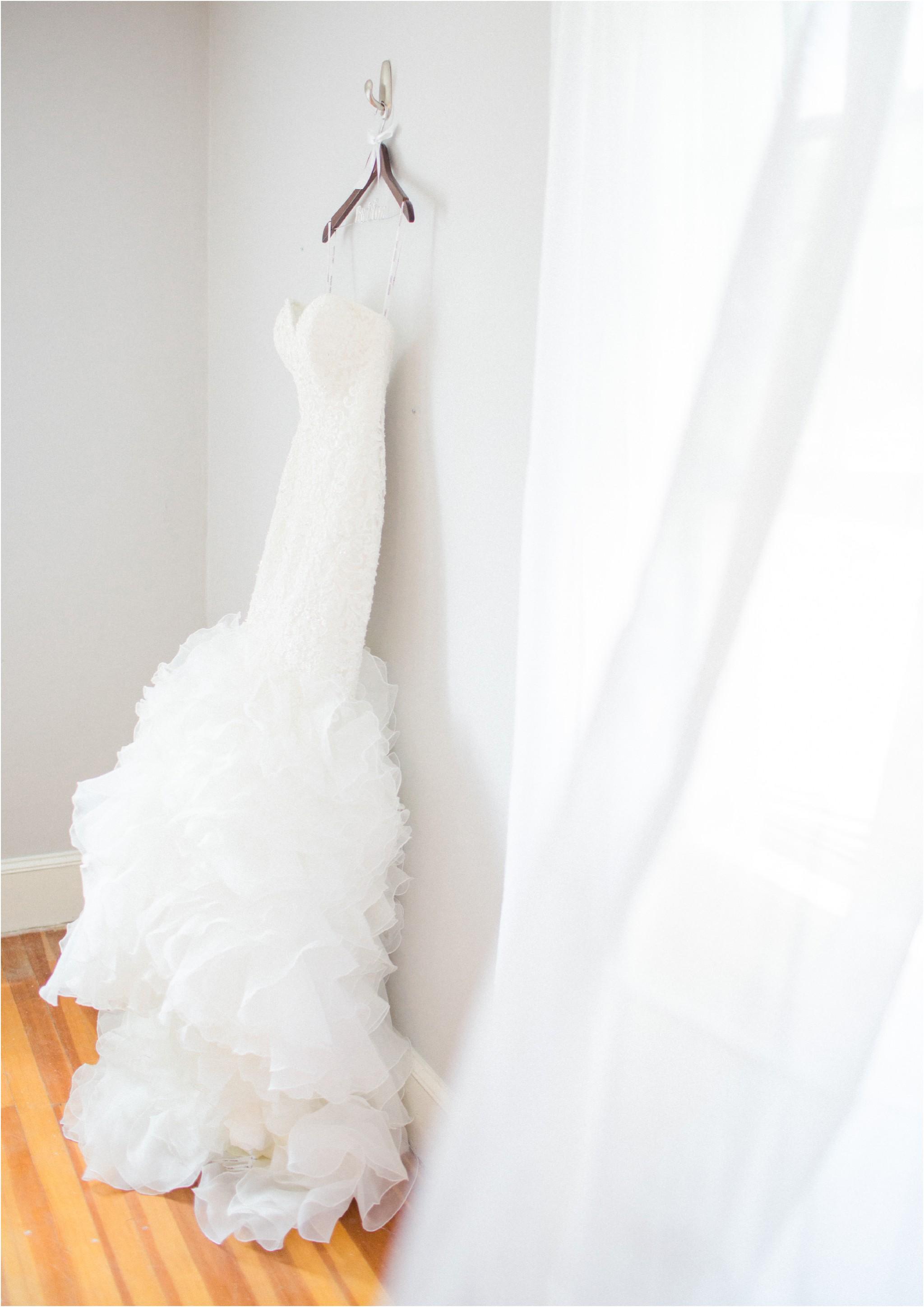 summer_private_home_wedding_deborah_zoe_0006.JPG