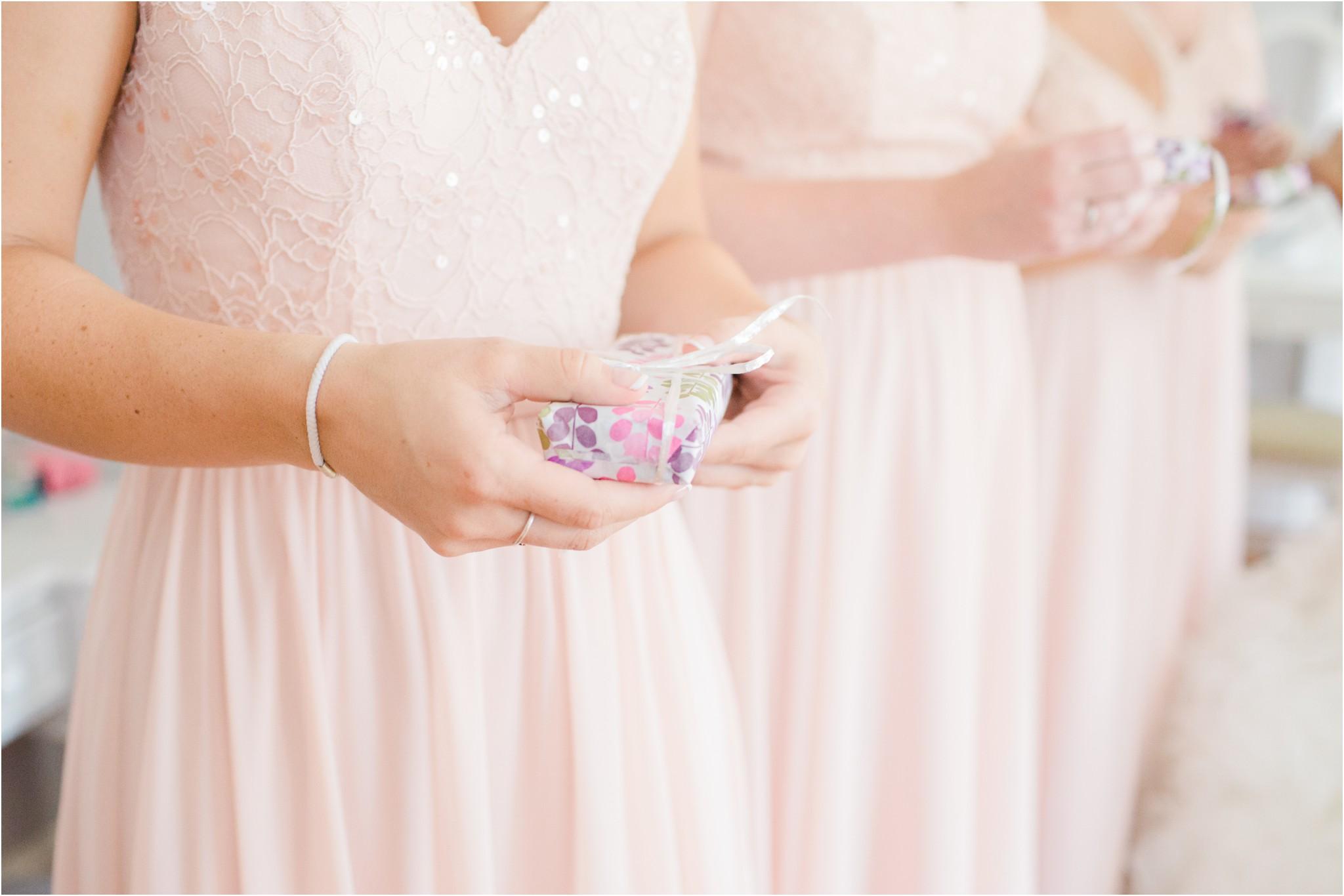 summer_private_home_wedding_deborah_zoe_0013.JPG