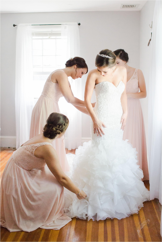 summer_private_home_wedding_deborah_zoe_0011.JPG
