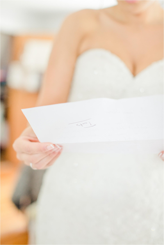 summer_private_home_wedding_deborah_zoe_0014.JPG