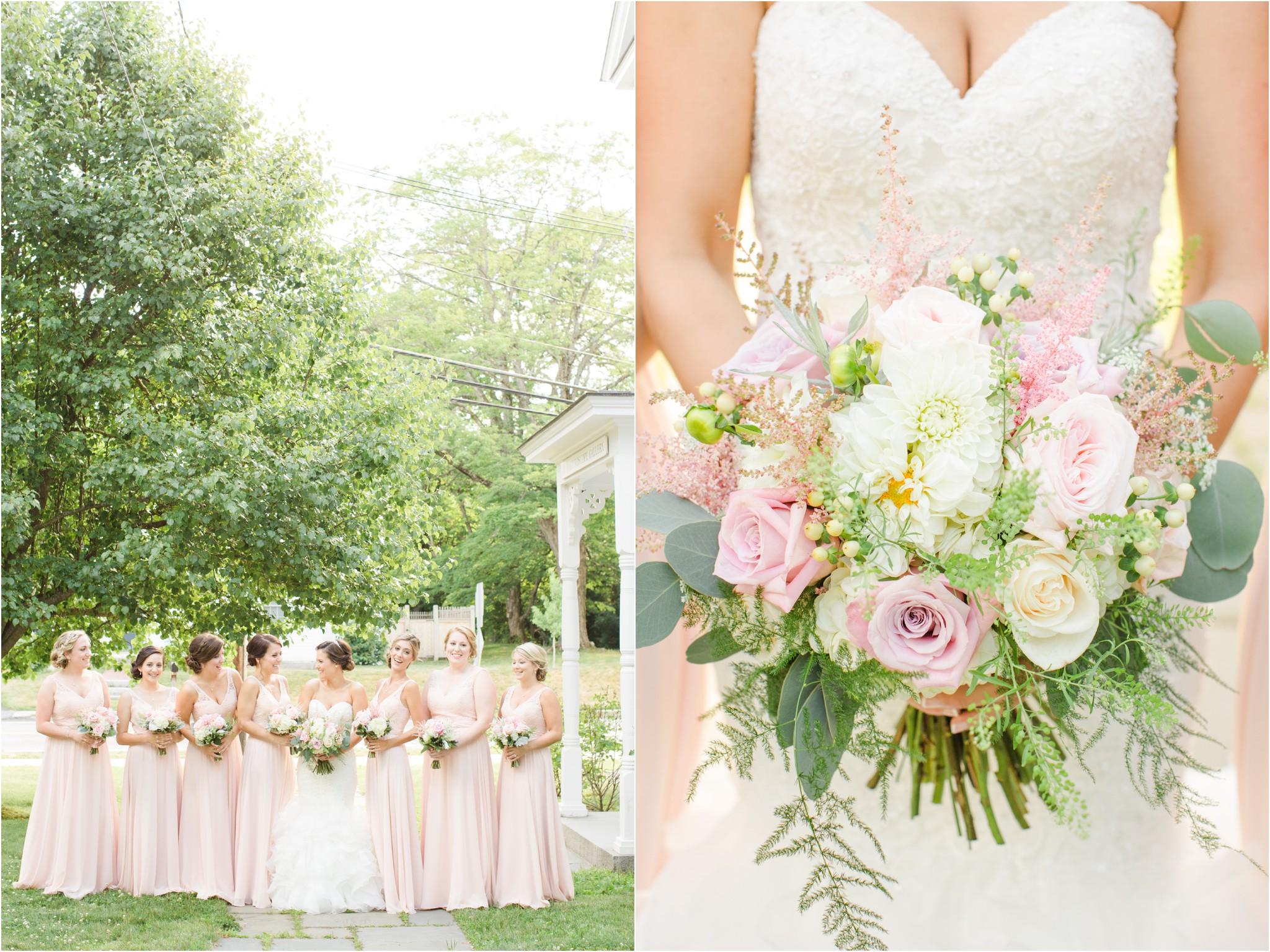 summer_private_home_wedding_deborah_zoe_0019.JPG
