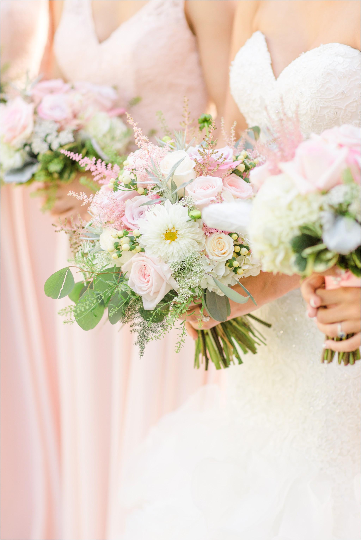 summer_private_home_wedding_deborah_zoe_0022.JPG