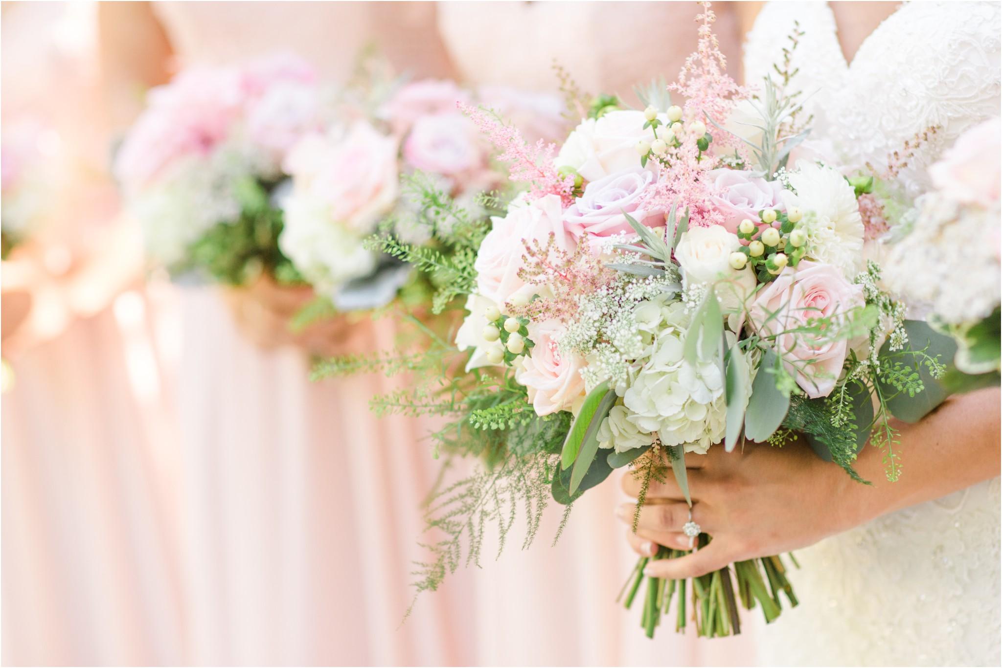 summer_private_home_wedding_deborah_zoe_0024.JPG