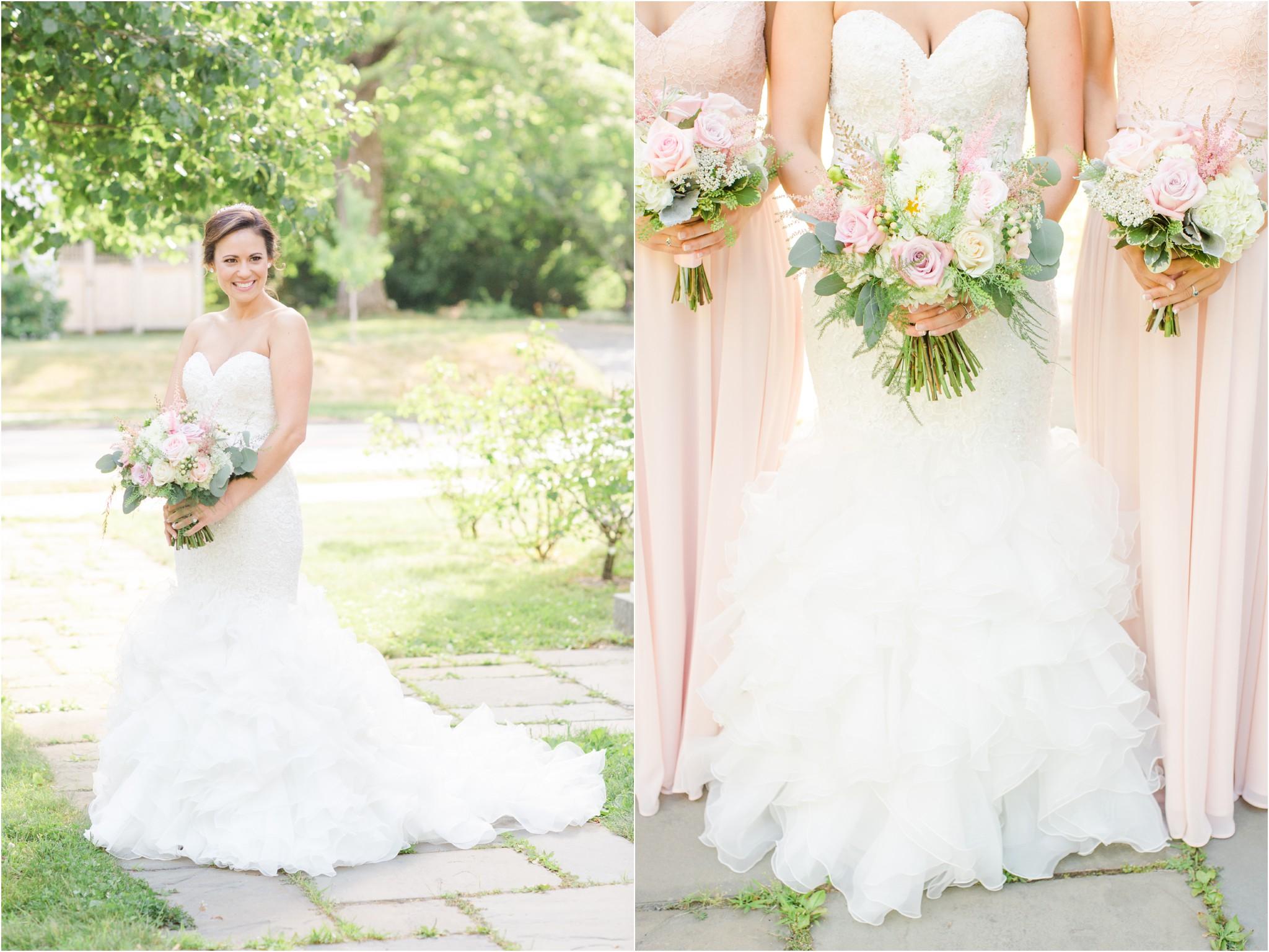 summer_private_home_wedding_deborah_zoe_0026.JPG