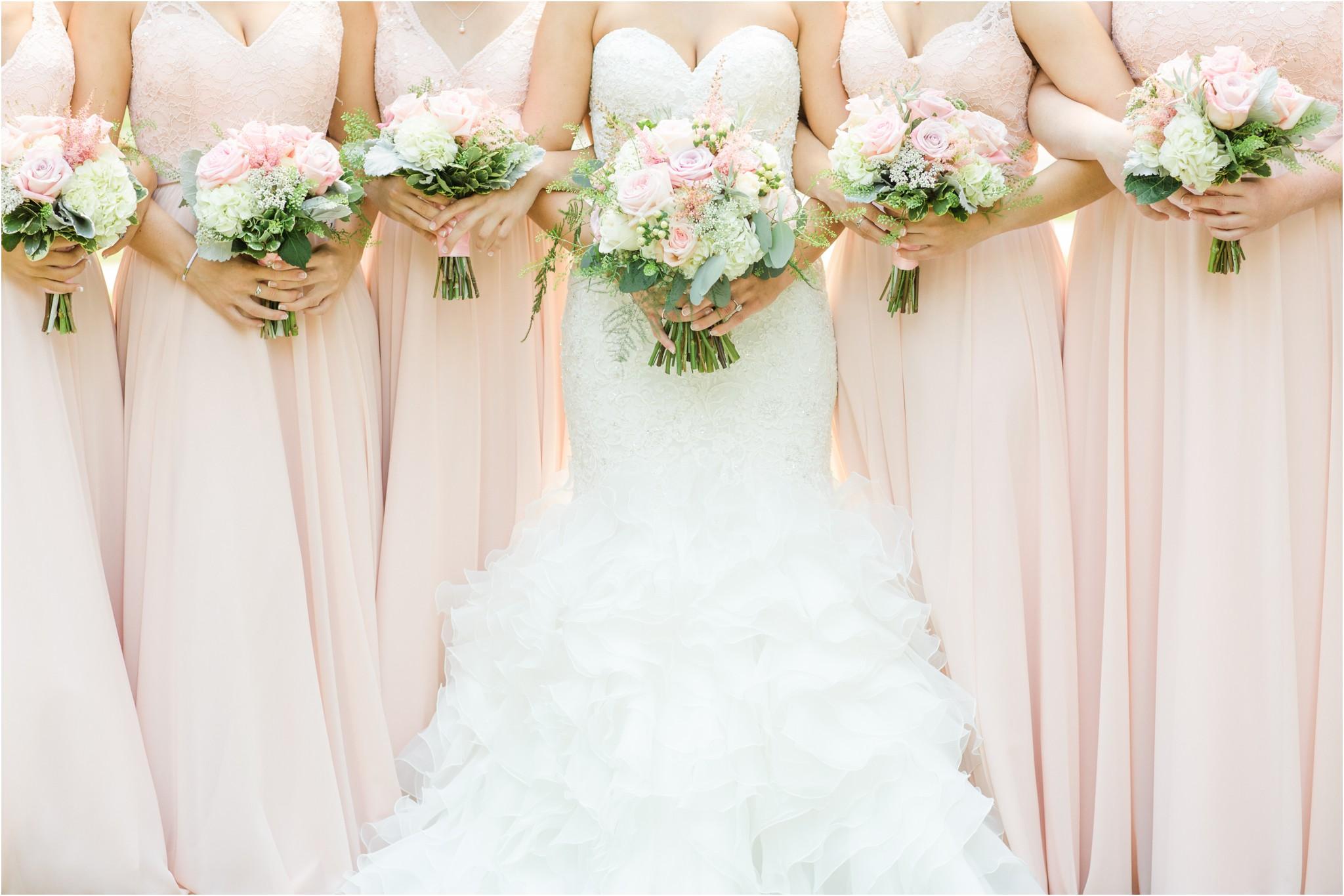summer_private_home_wedding_deborah_zoe_0027.JPG