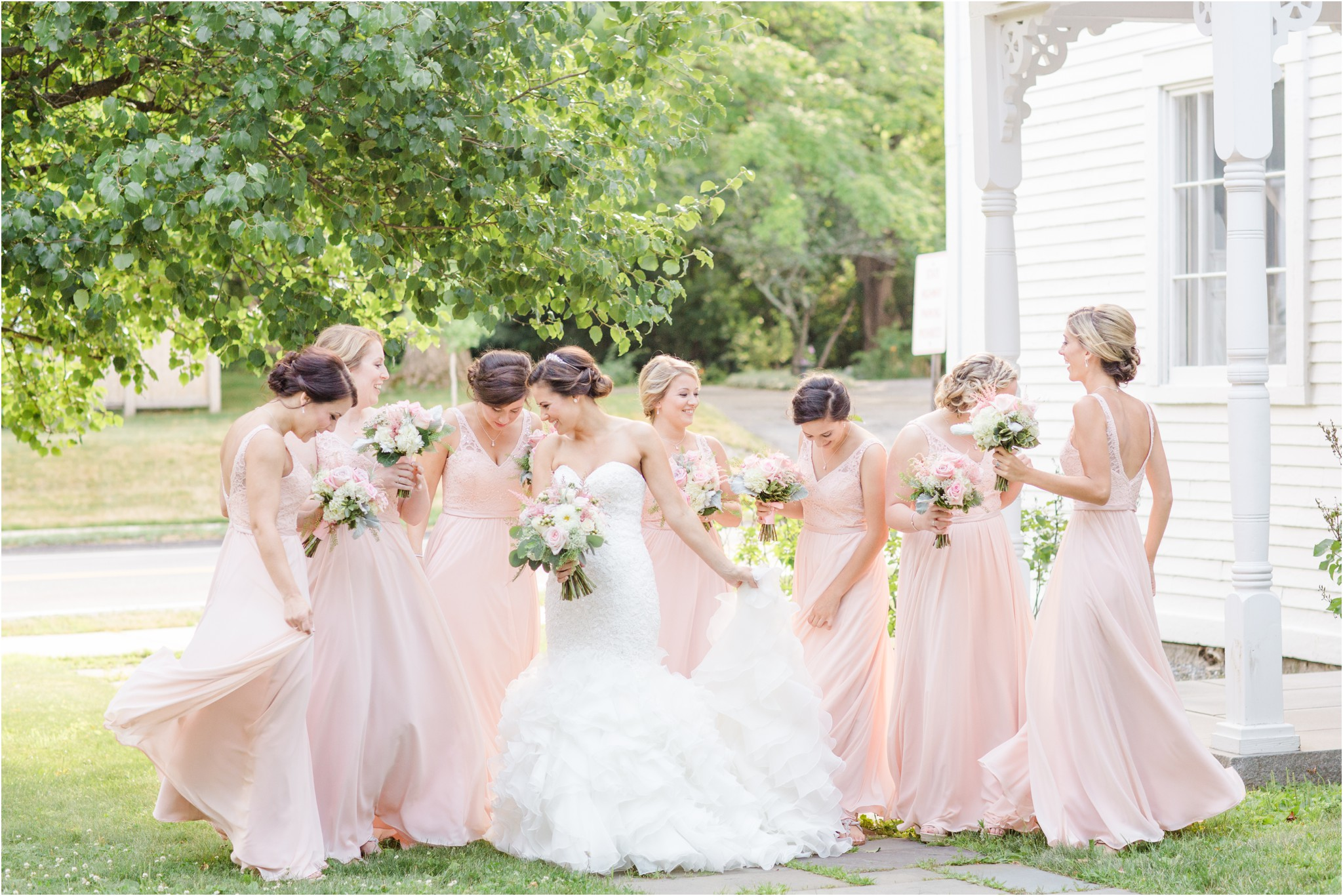 summer_private_home_wedding_deborah_zoe_0029.JPG
