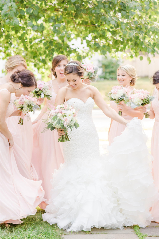 summer_private_home_wedding_deborah_zoe_0028.JPG