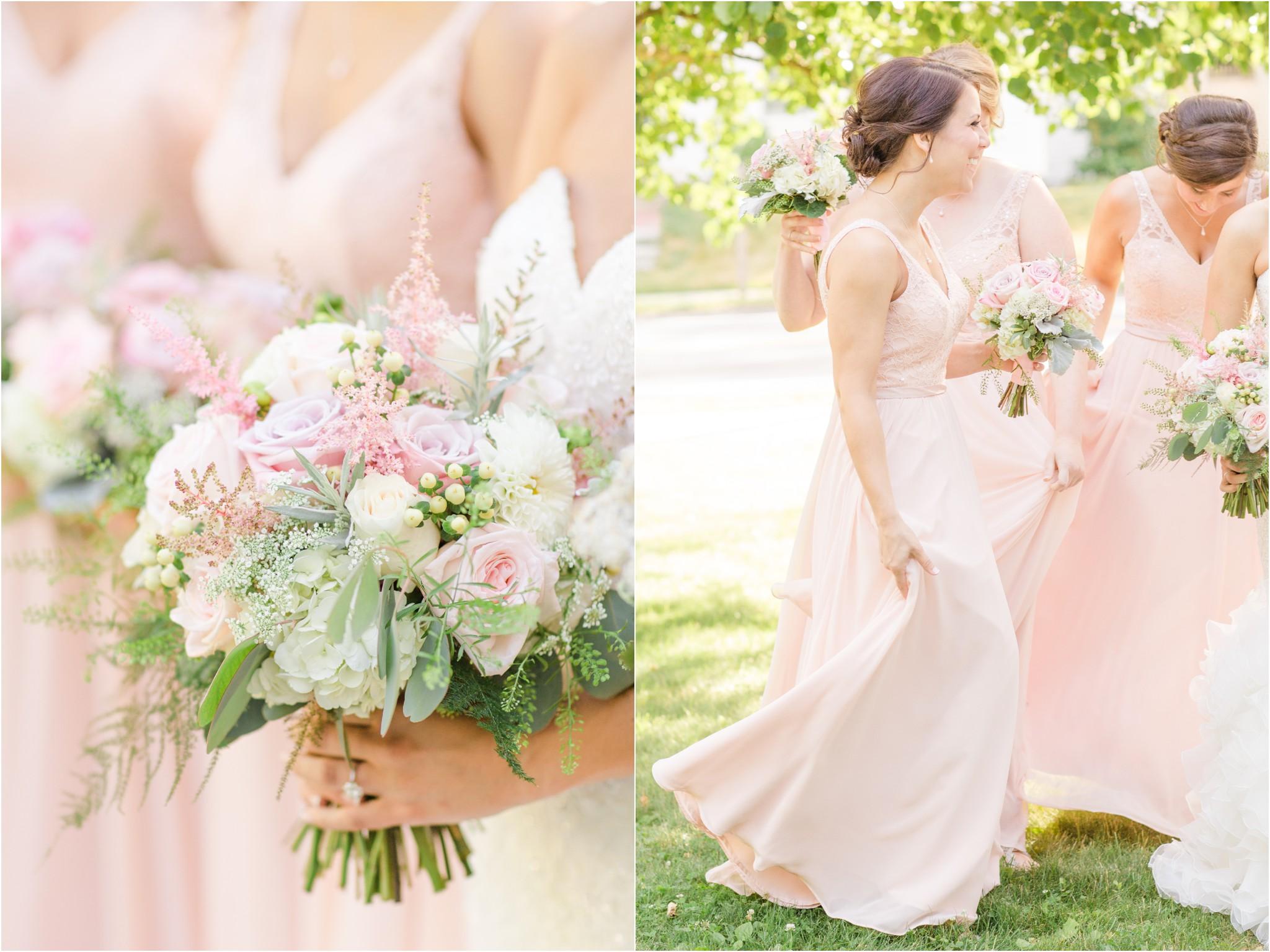 summer_private_home_wedding_deborah_zoe_0030.JPG