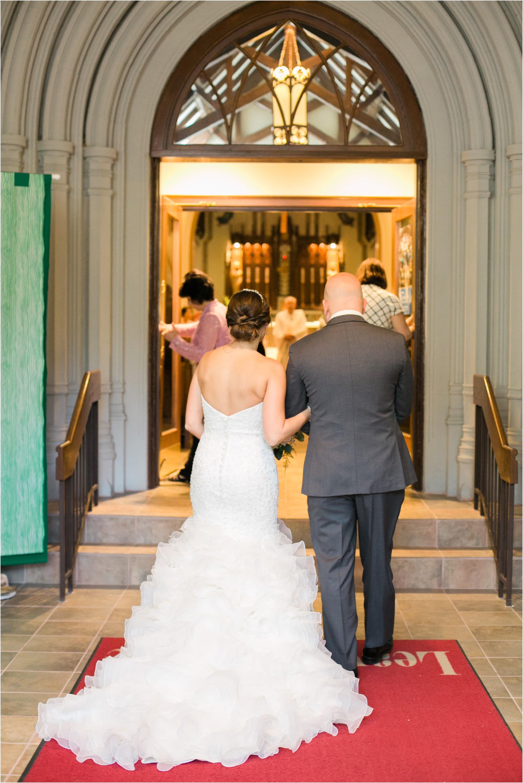 summer_private_home_wedding_deborah_zoe_0032.JPG