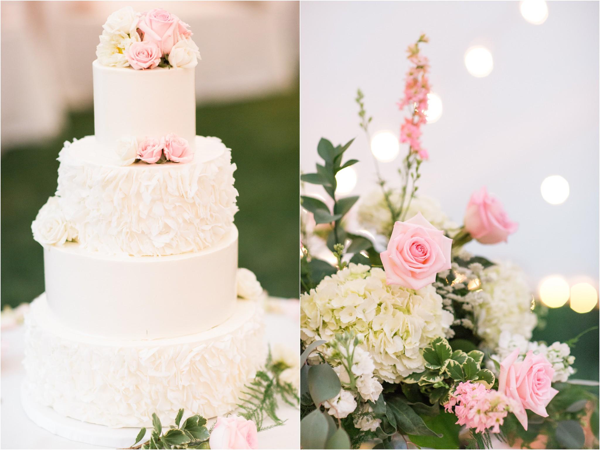 summer_private_home_wedding_deborah_zoe_0039.JPG