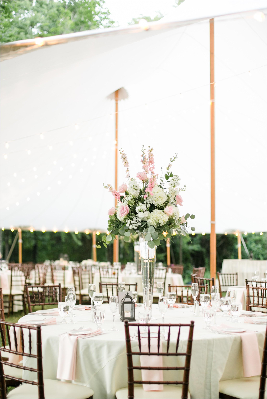summer_private_home_wedding_deborah_zoe_0040.JPG