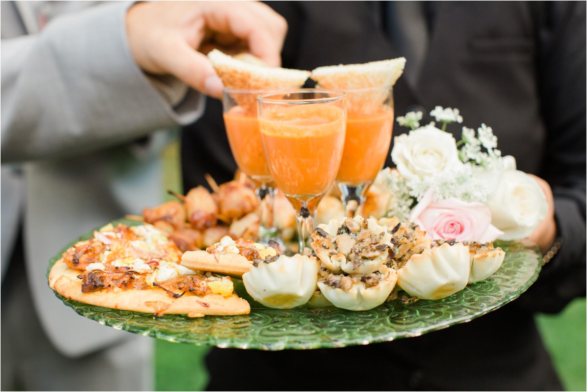 summer_private_home_wedding_deborah_zoe_0041.JPG