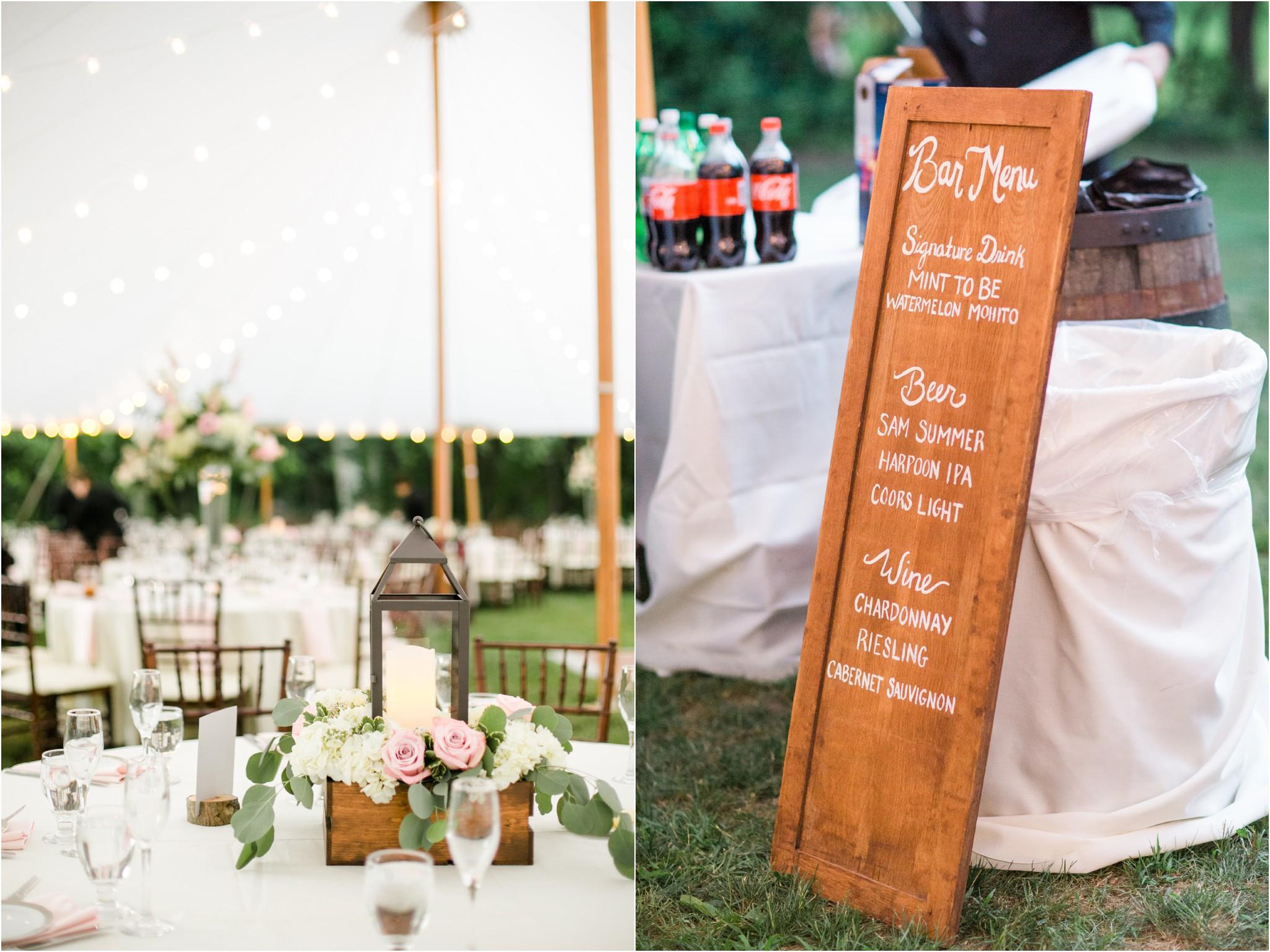 summer_private_home_wedding_deborah_zoe_0042.JPG