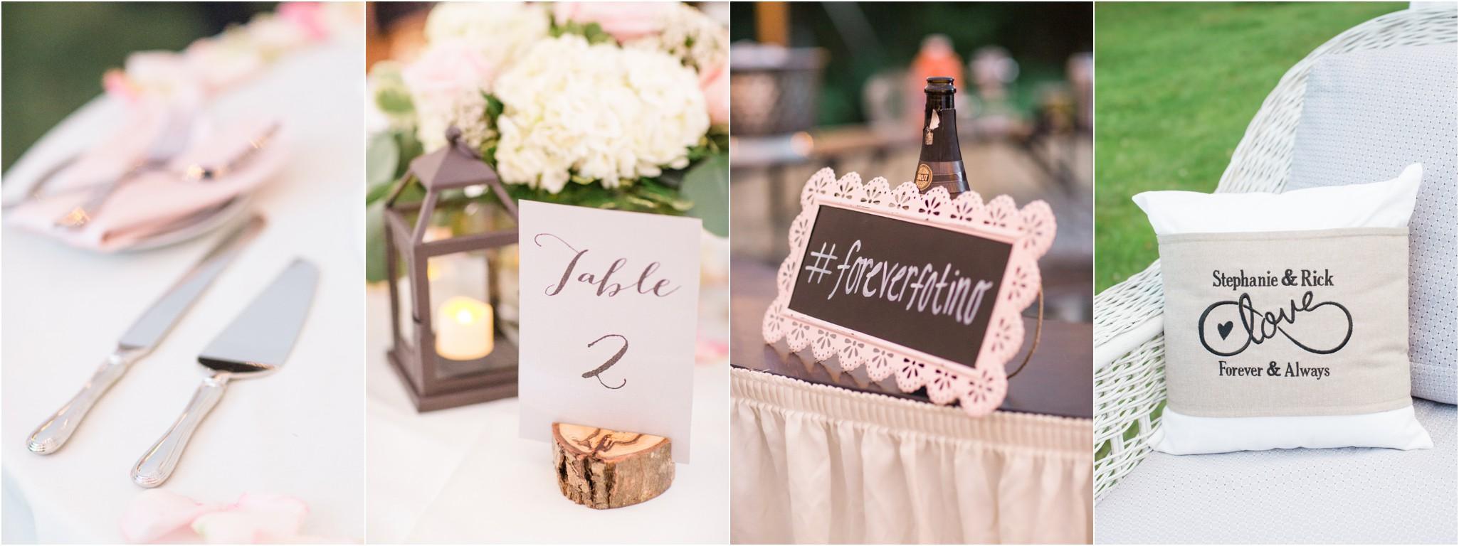 summer_private_home_wedding_deborah_zoe_0046.JPG