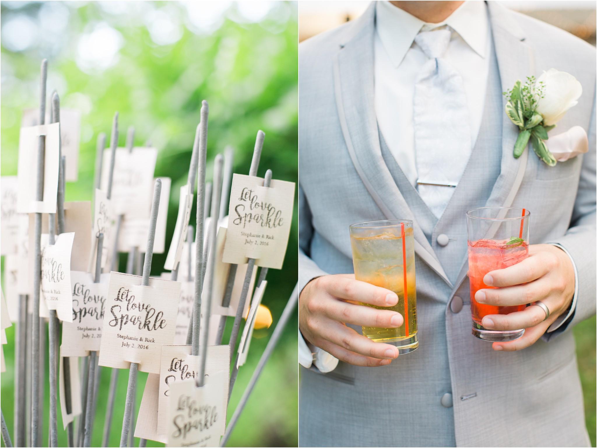 summer_private_home_wedding_deborah_zoe_0047.JPG