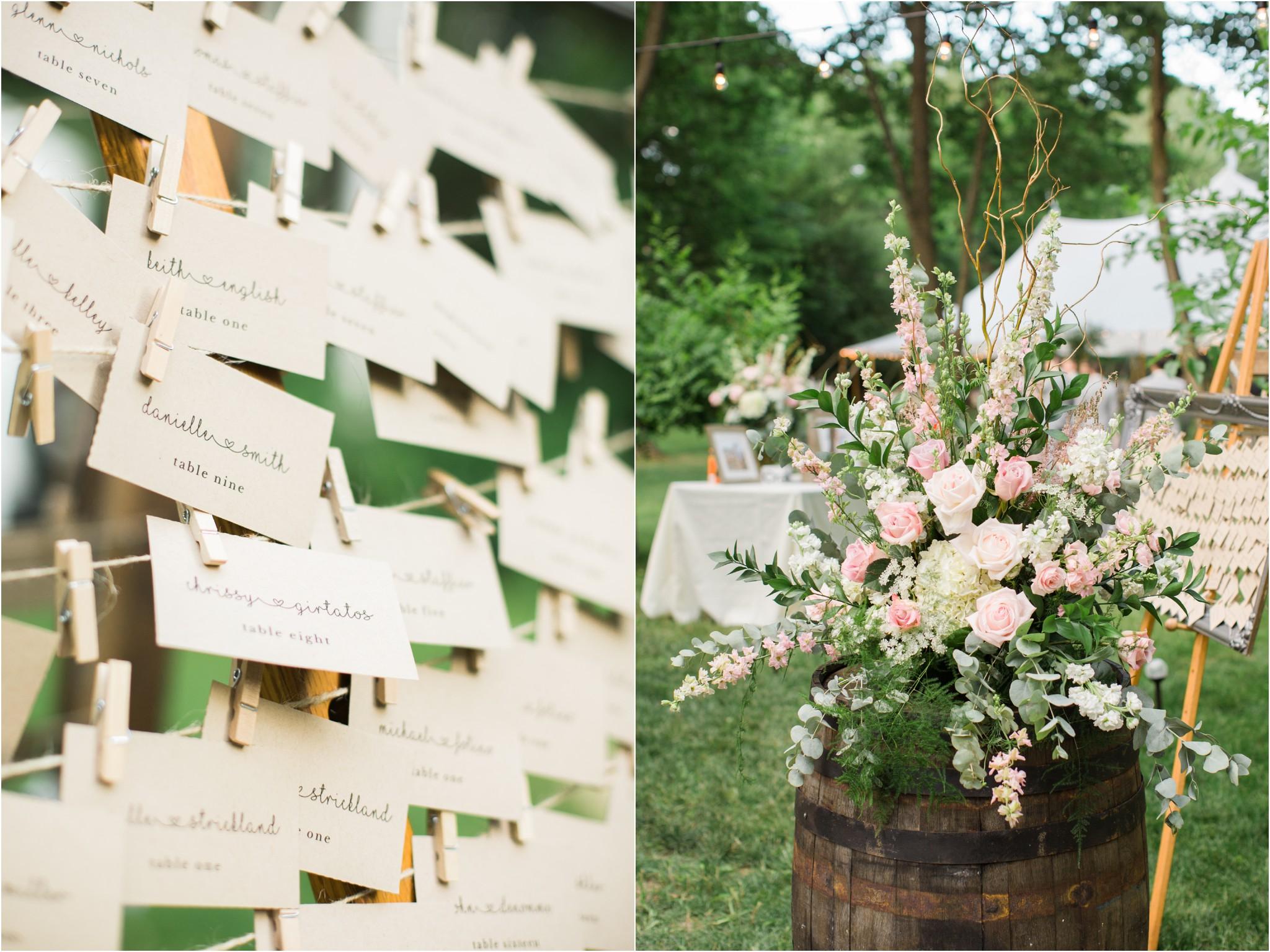 summer_private_home_wedding_deborah_zoe_0049.JPG