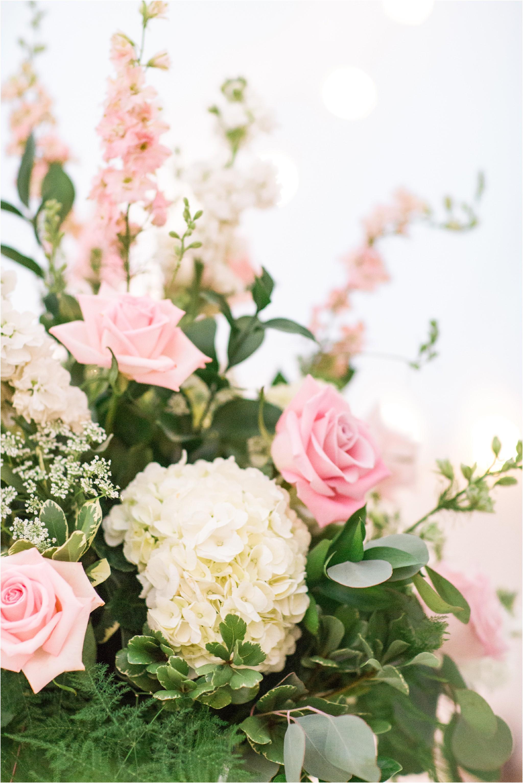 summer_private_home_wedding_deborah_zoe_0048.JPG