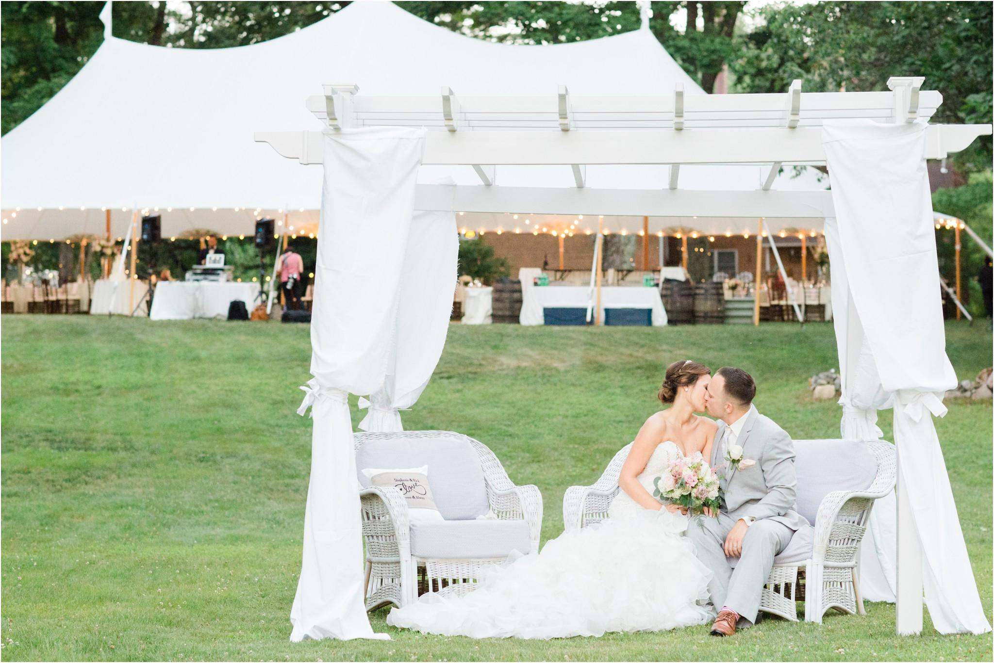 summer_private_home_wedding_deborah_zoe_0051.JPG
