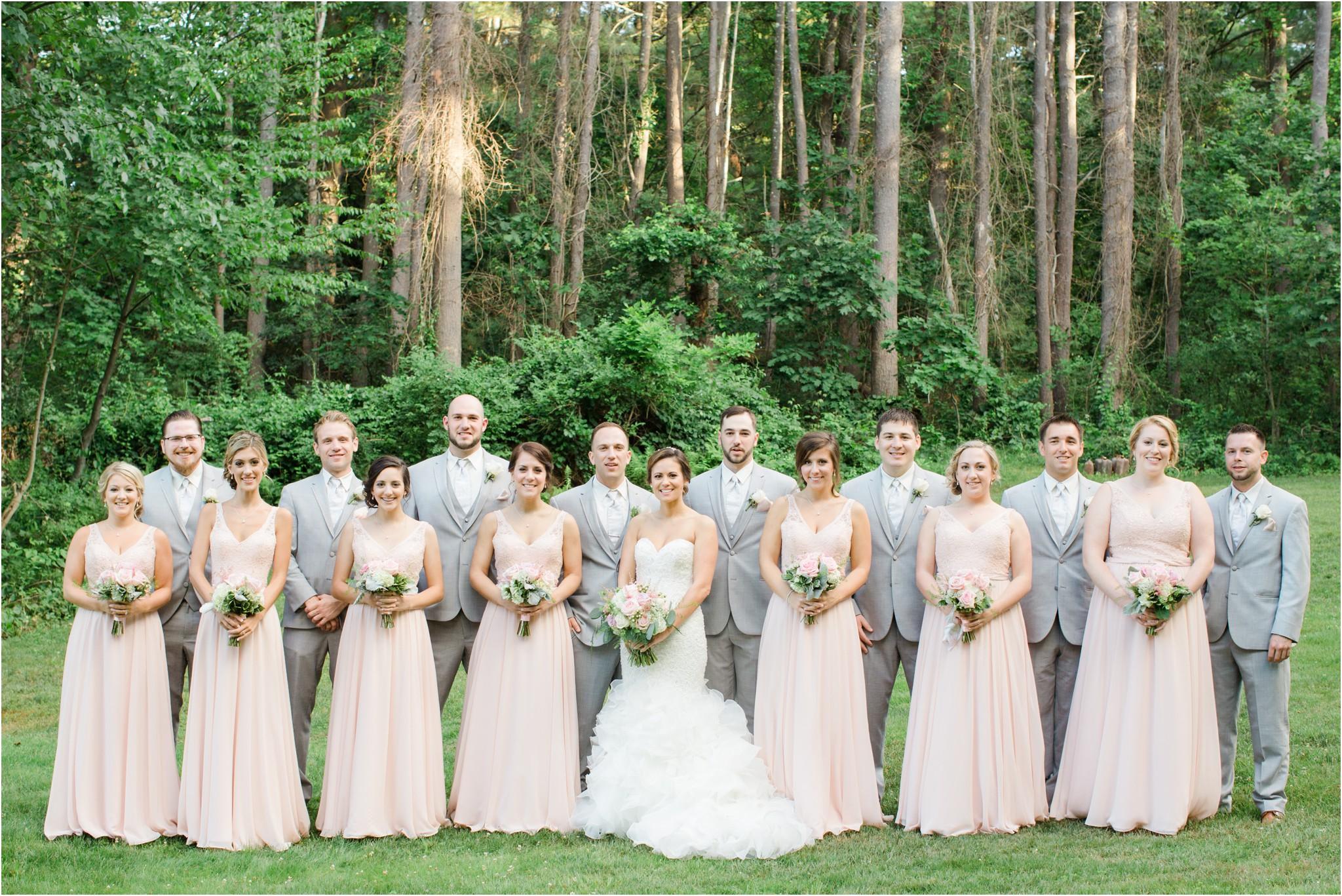 summer_private_home_wedding_deborah_zoe_0053.JPG
