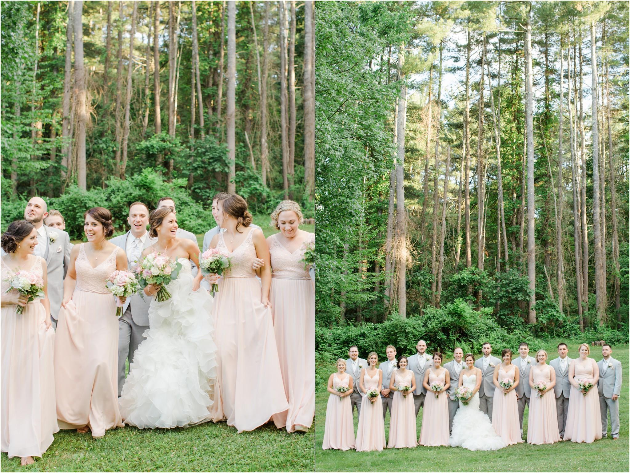 summer_private_home_wedding_deborah_zoe_0055.JPG
