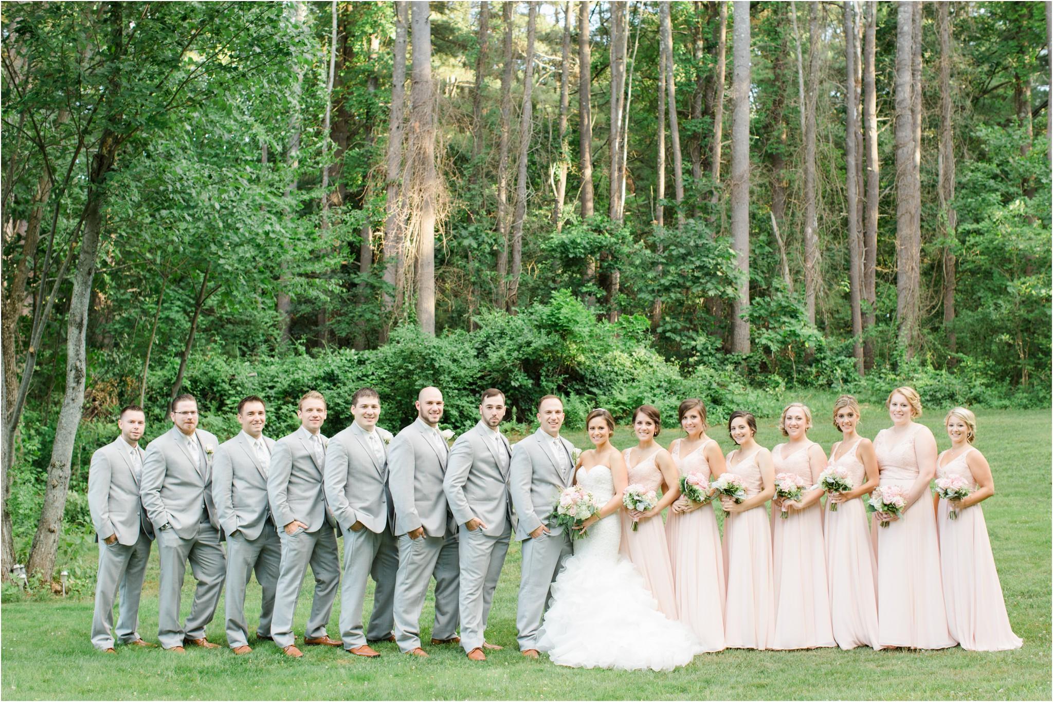 summer_private_home_wedding_deborah_zoe_0057.JPG