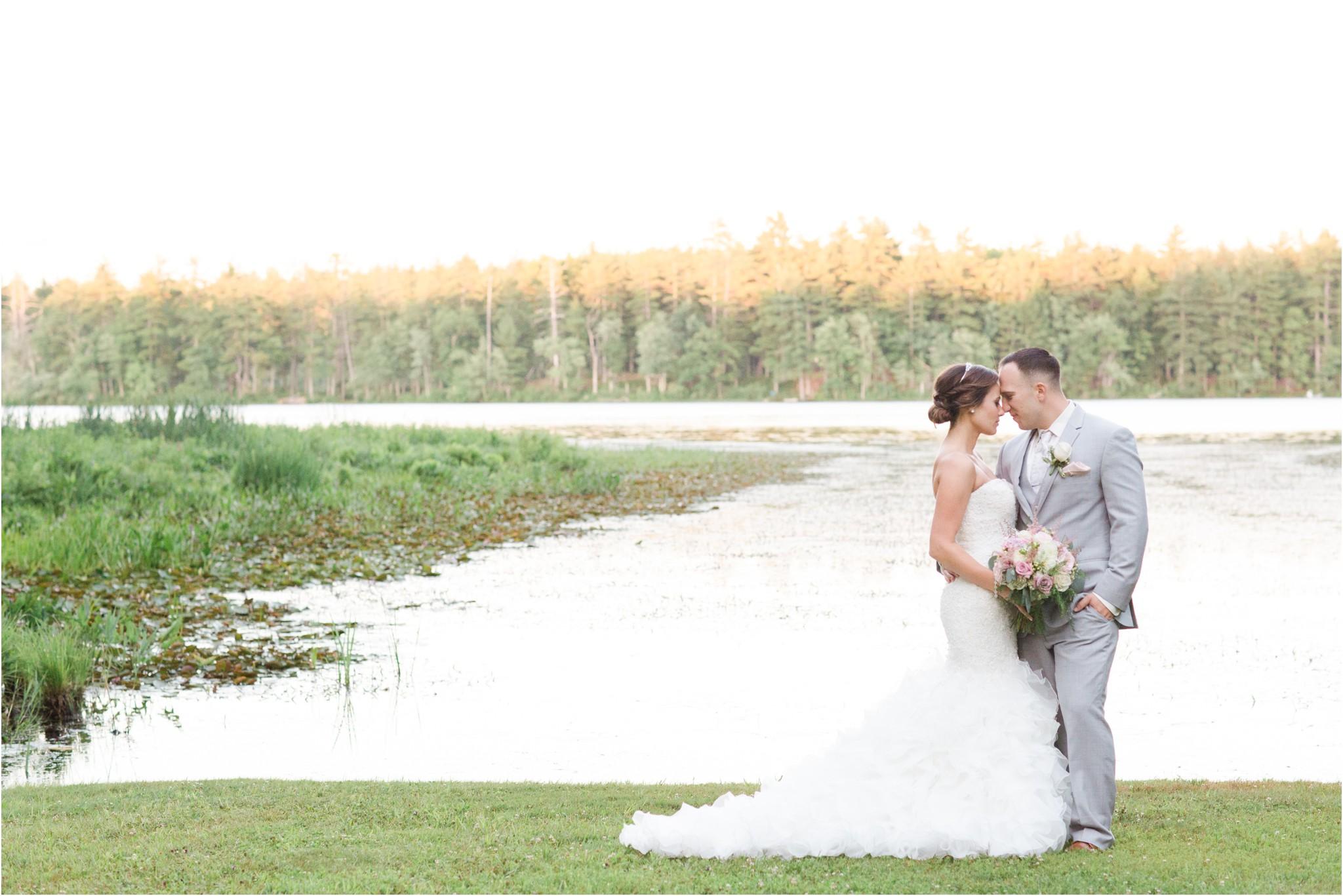 summer_private_home_wedding_deborah_zoe_0059.JPG