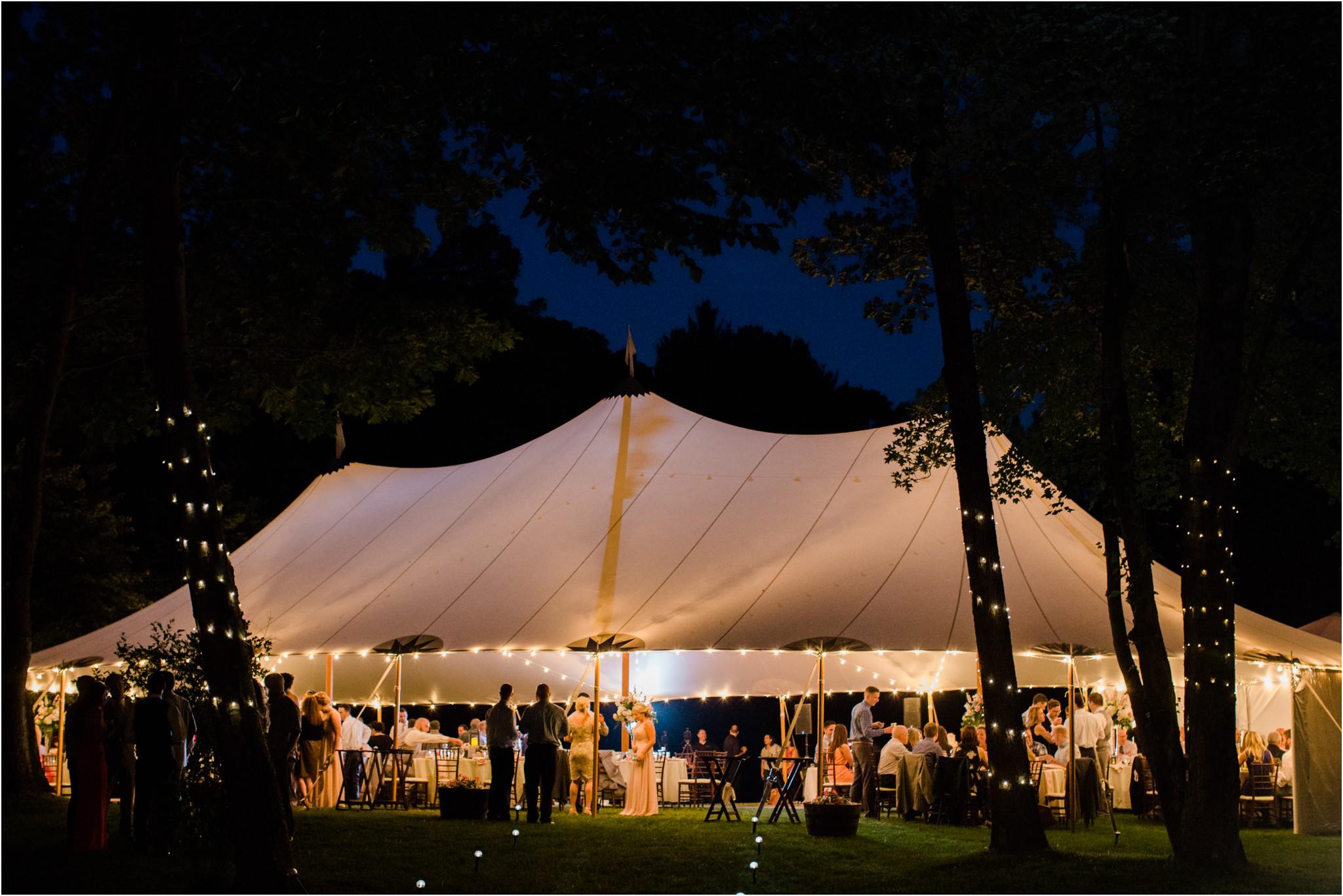 summer_private_home_wedding_deborah_zoe_0068.JPG