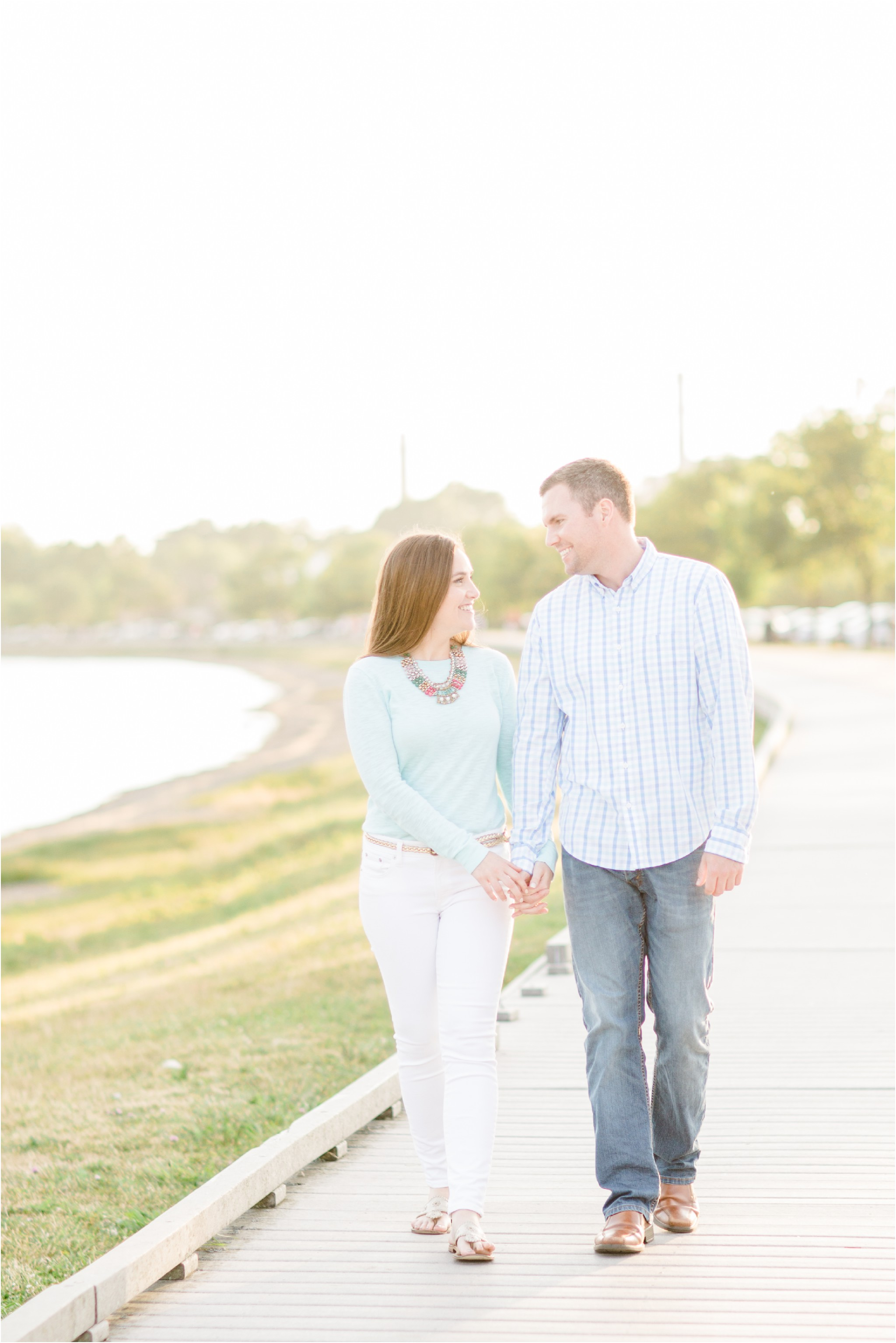 boston_engagement_session_Deborah_Zoe_0001.JPG