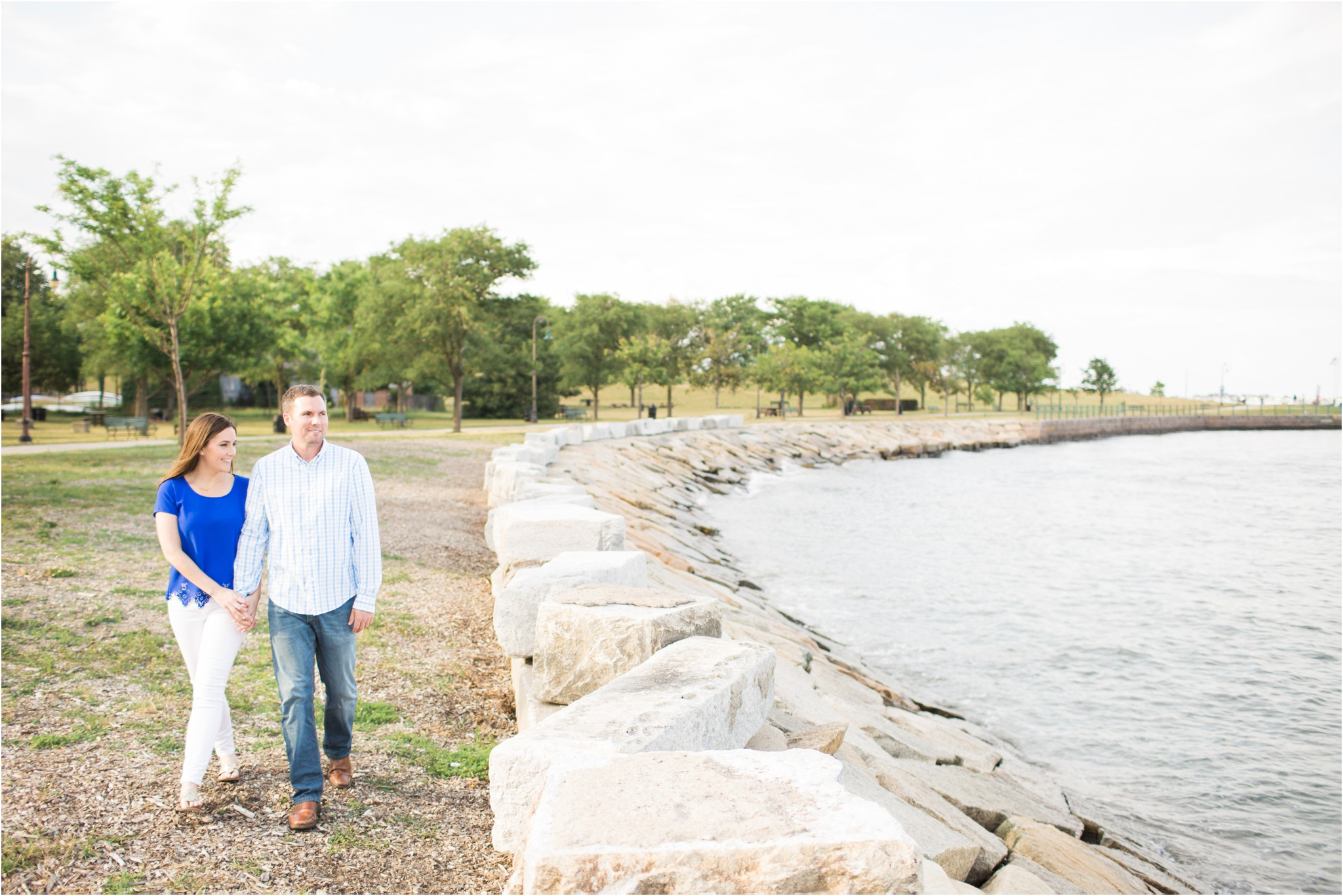 boston_engagement_session_Deborah_Zoe_0008.JPG